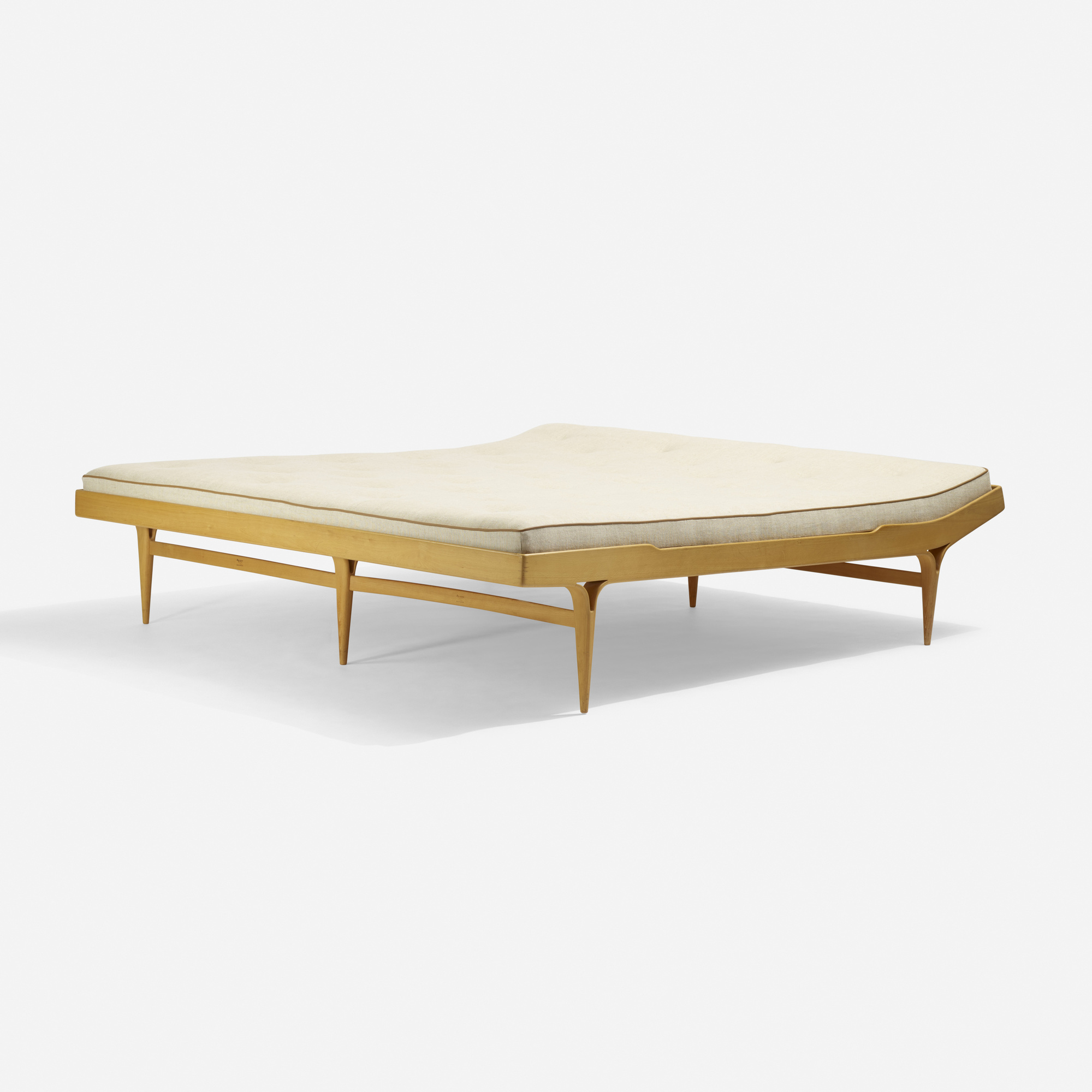 317: Bruno Mathsson / daybed (1 of 3)
