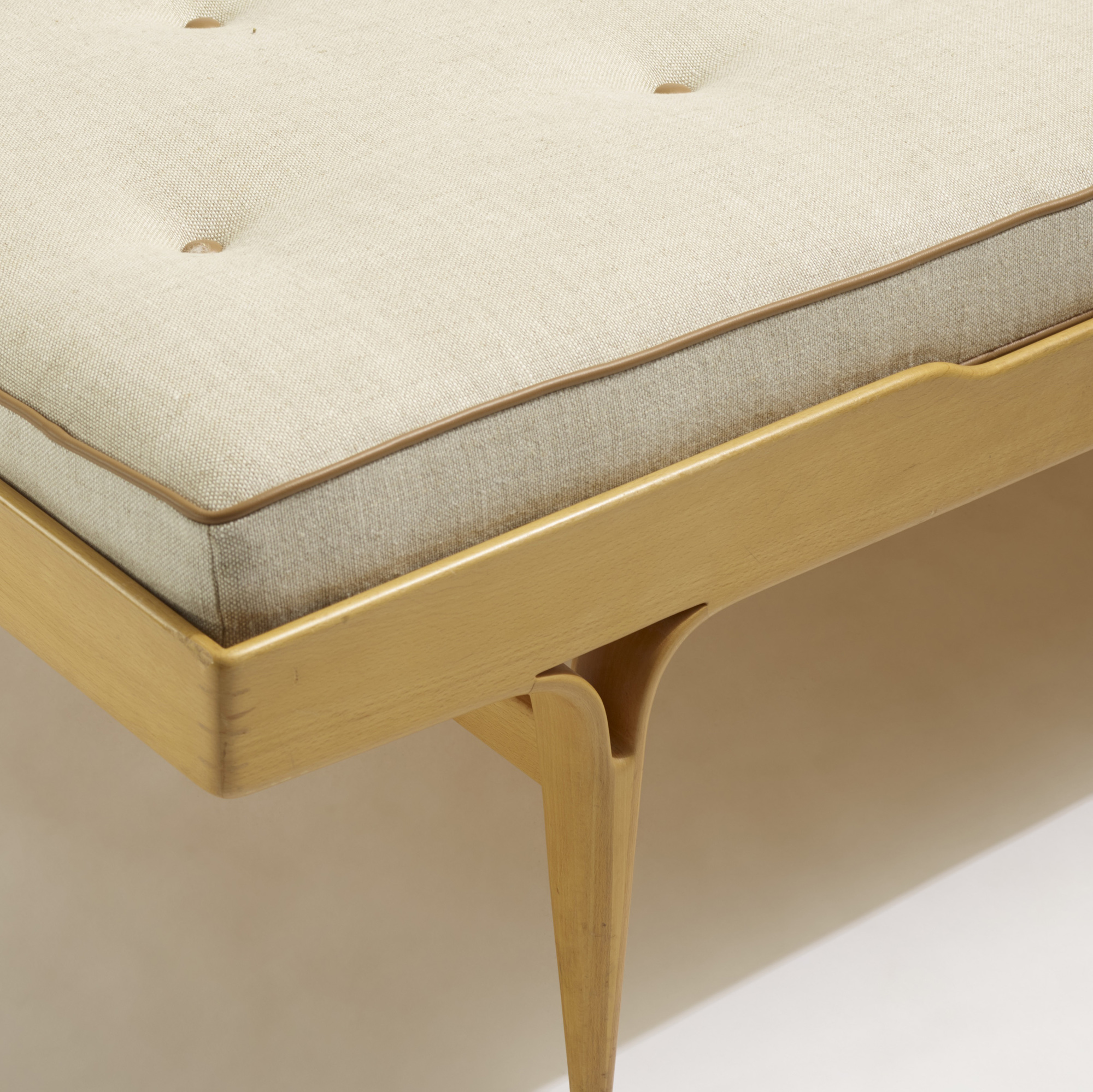 317: Bruno Mathsson / daybed (3 of 3)