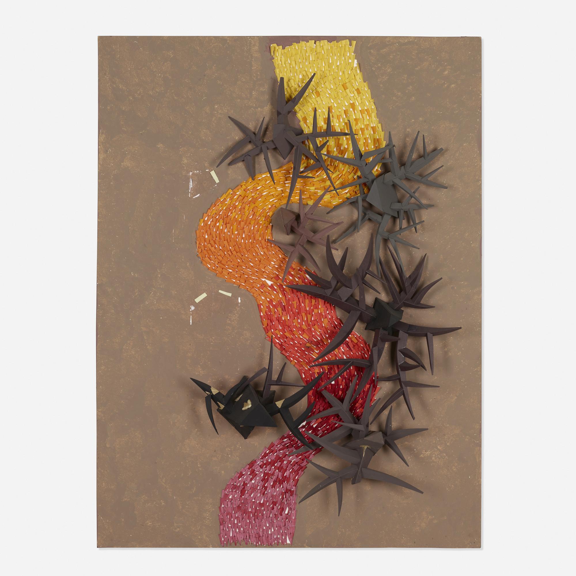 324: Irving Harper / Untitled (1 of 1)