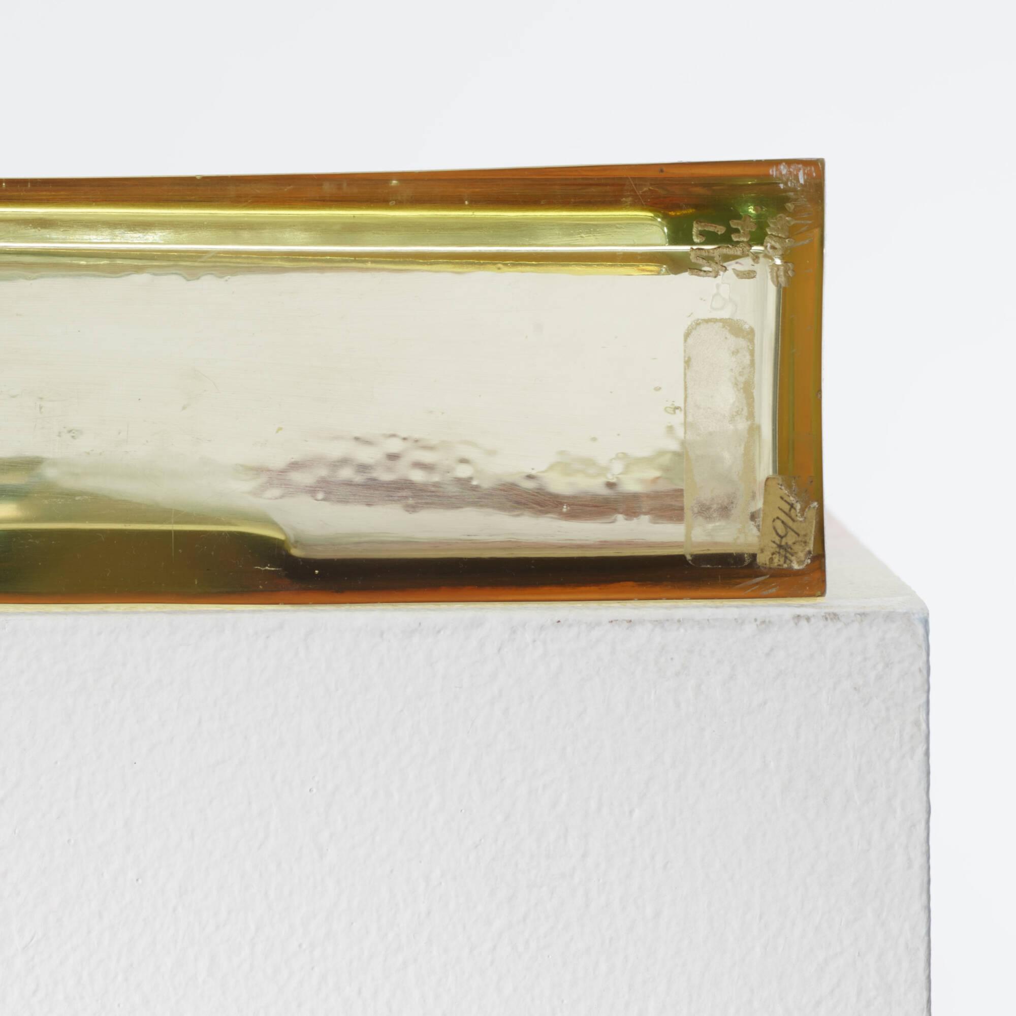324: Leo Amino / Untitled (No. 94) (3 of 3)
