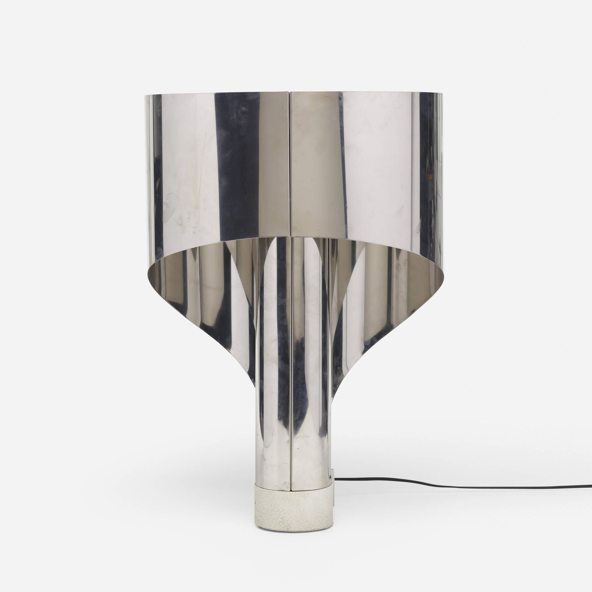325: Stilnovo / table lamp (1 of 3)