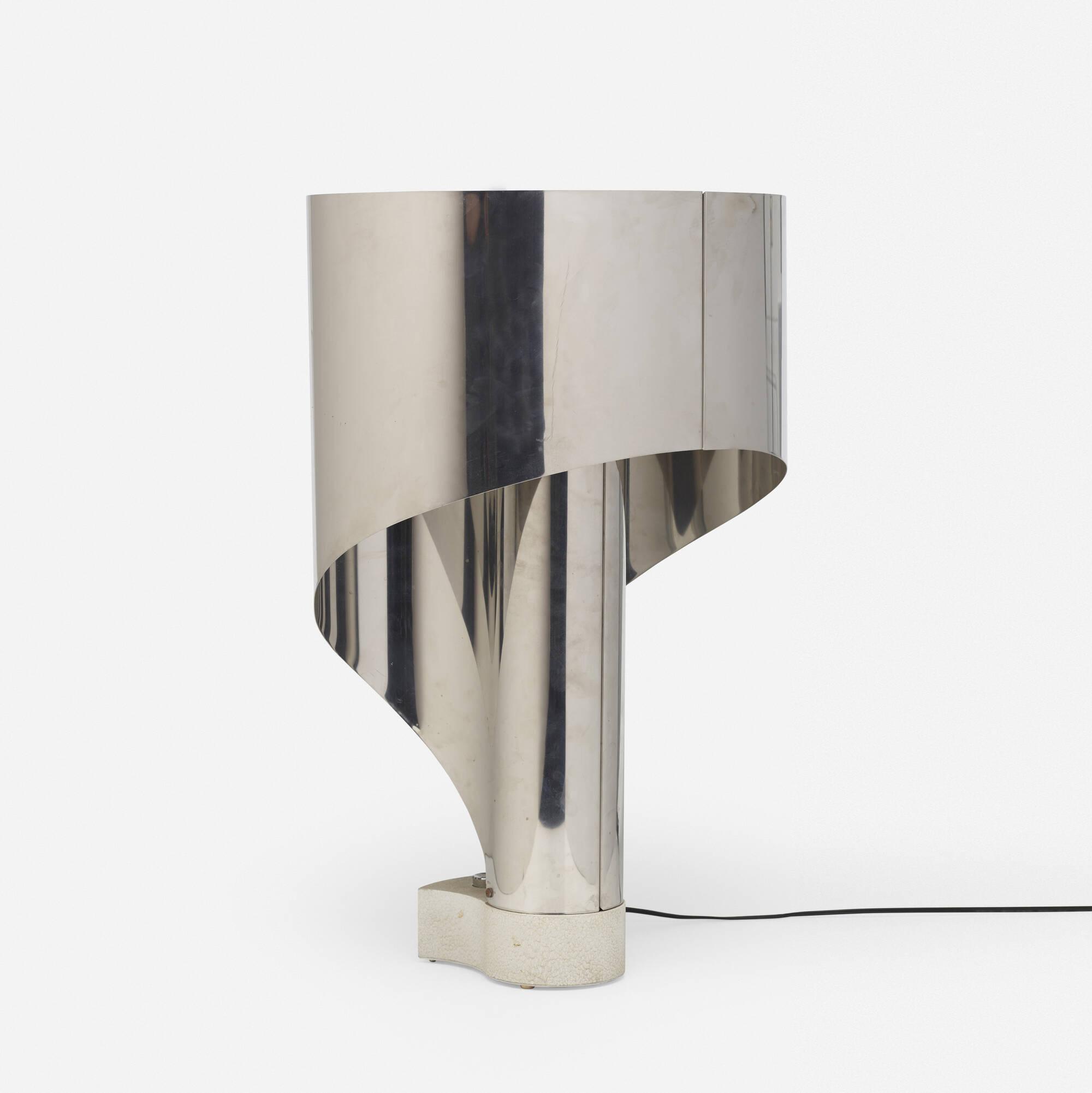 325: Stilnovo / table lamp (2 of 3)