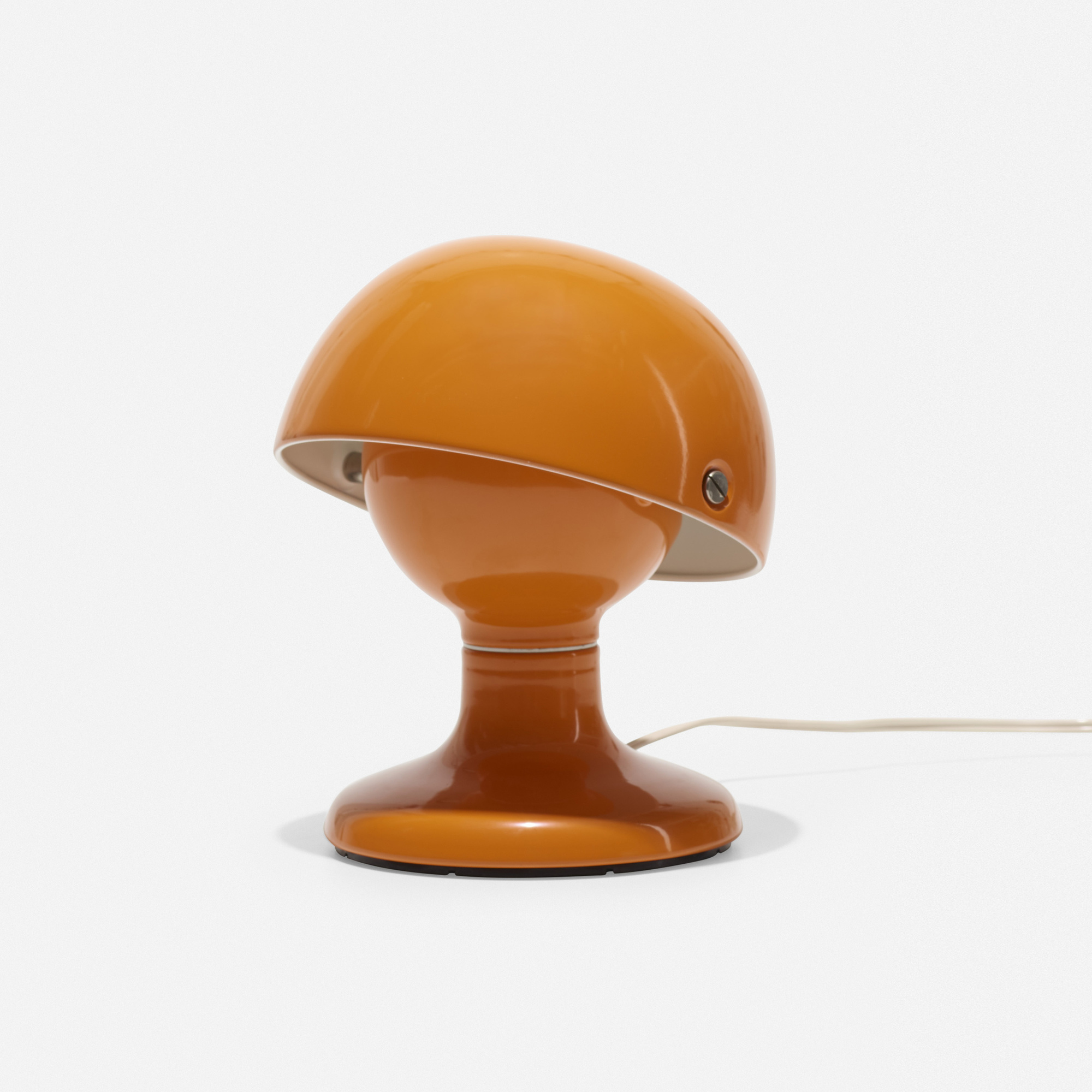 326: Afra and Tobia Scarpa / Jucker table lamp (1 of 3)
