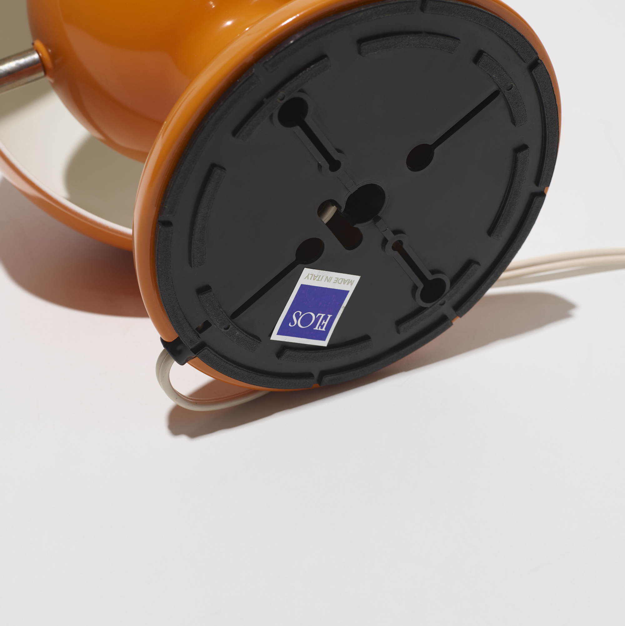 326: Afra and Tobia Scarpa / Jucker table lamp (3 of 3)