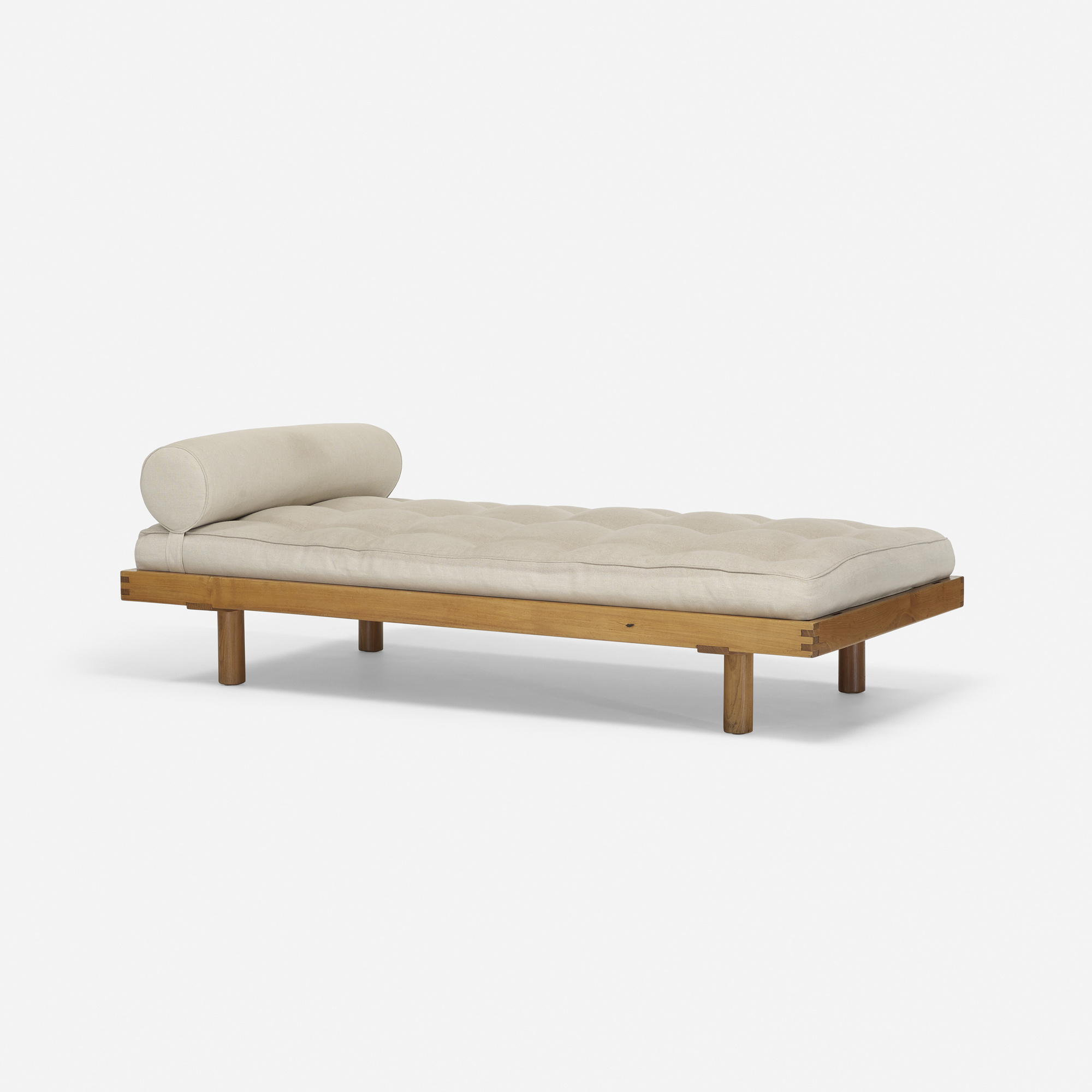 327 Pierre Chapo Daybed