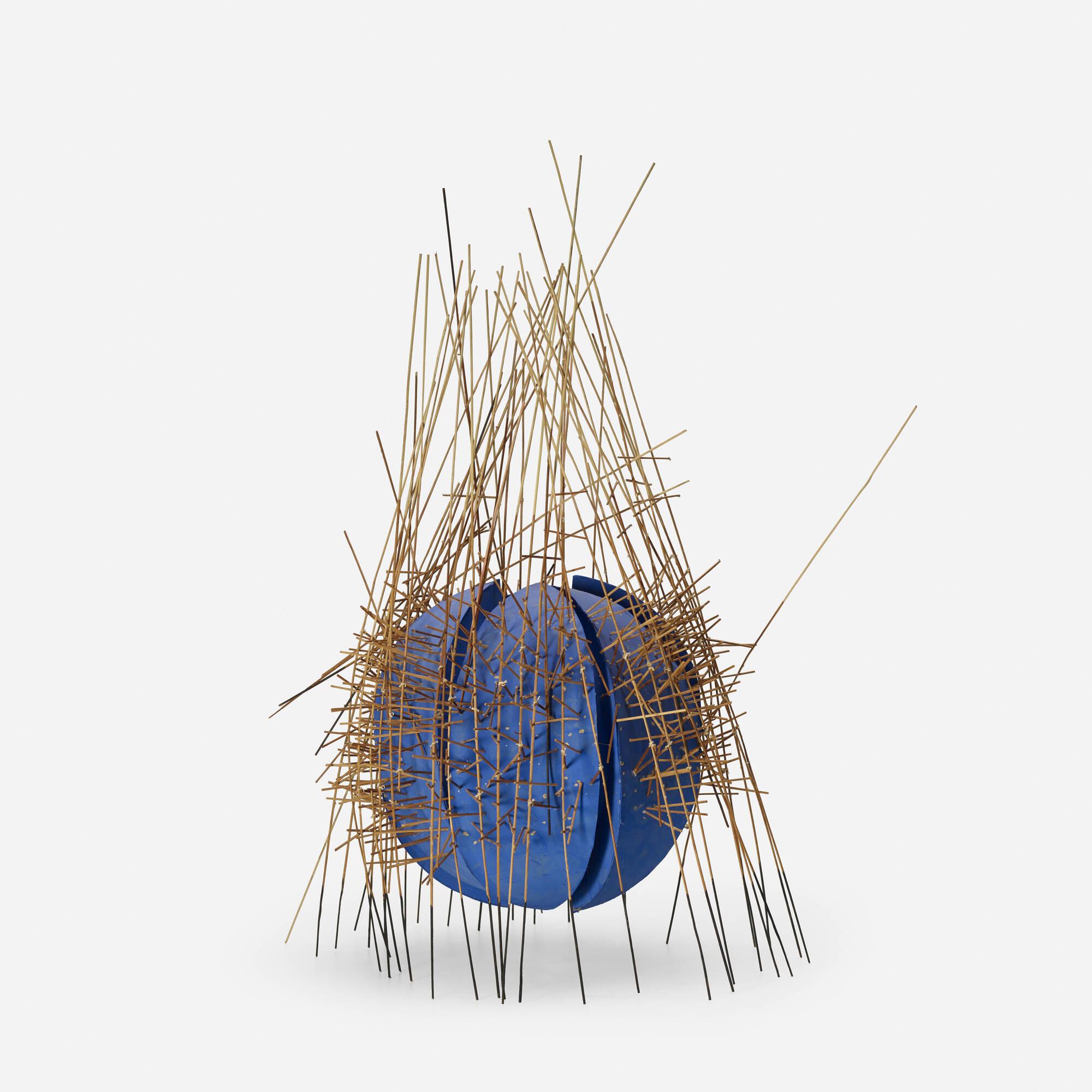 329: Irving Harper / Untitled (1 of 1)