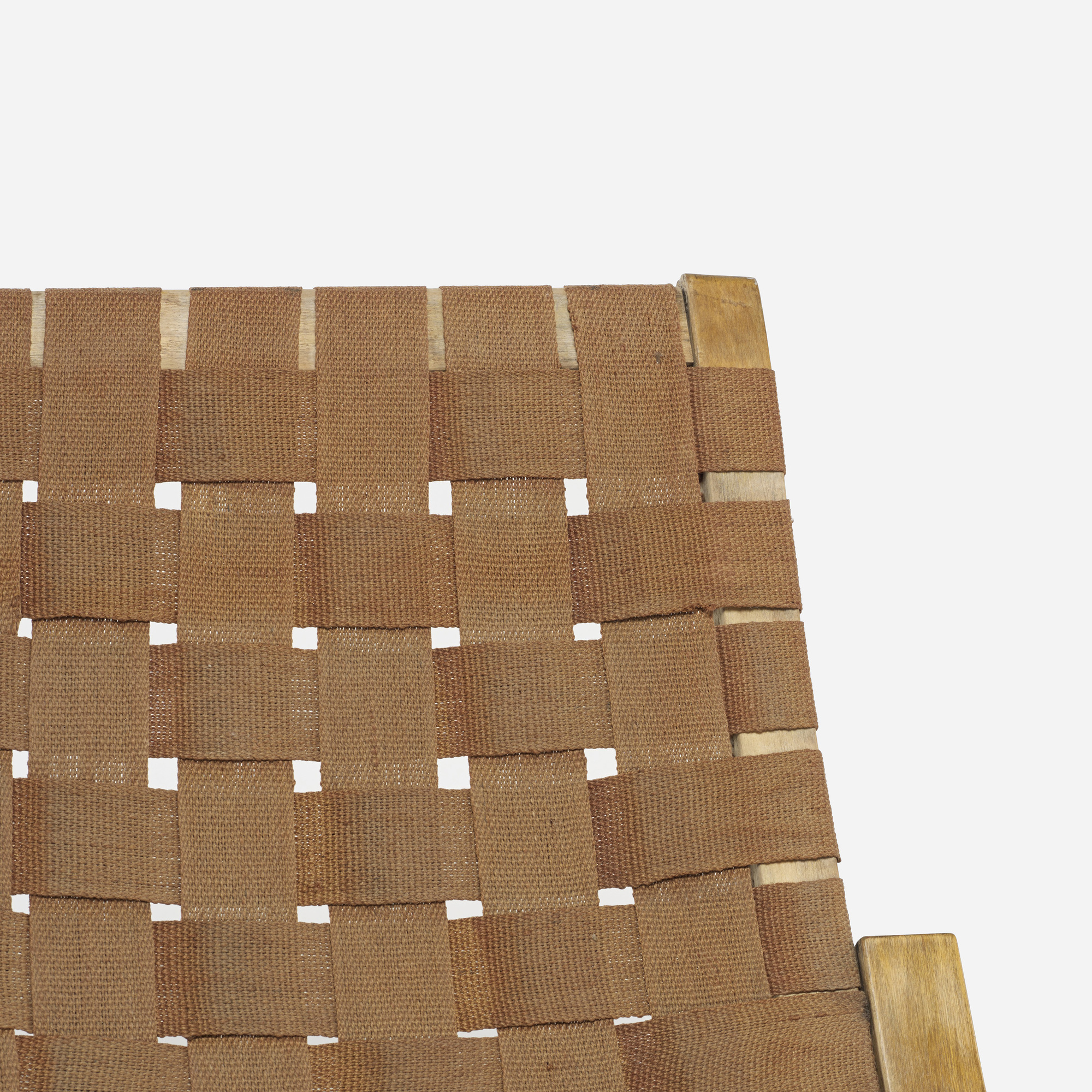 329 alvar aalto cantilevered chaise model 39 for Chaise alvar aalto