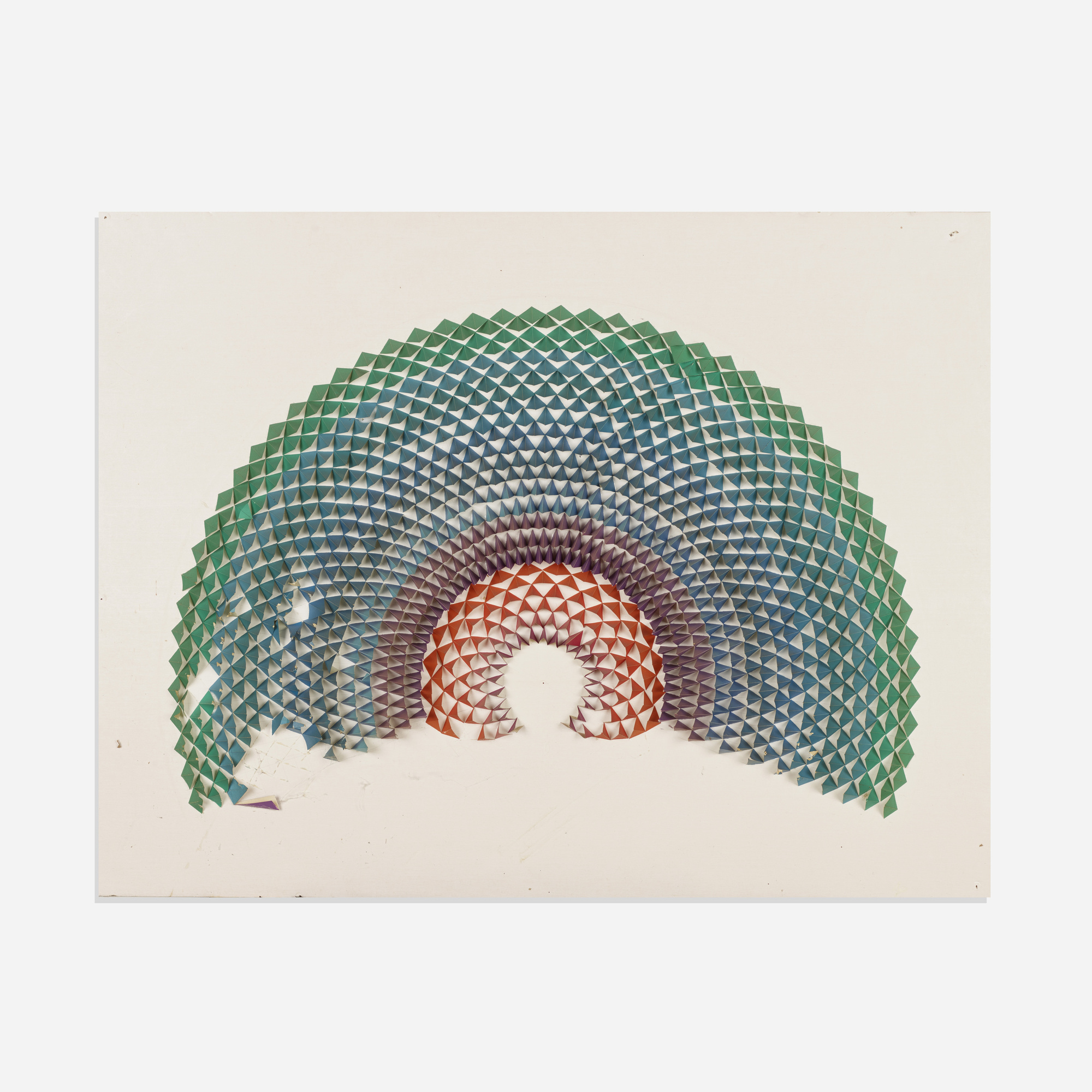 330: Irving Harper / Untitled (1 of 1)