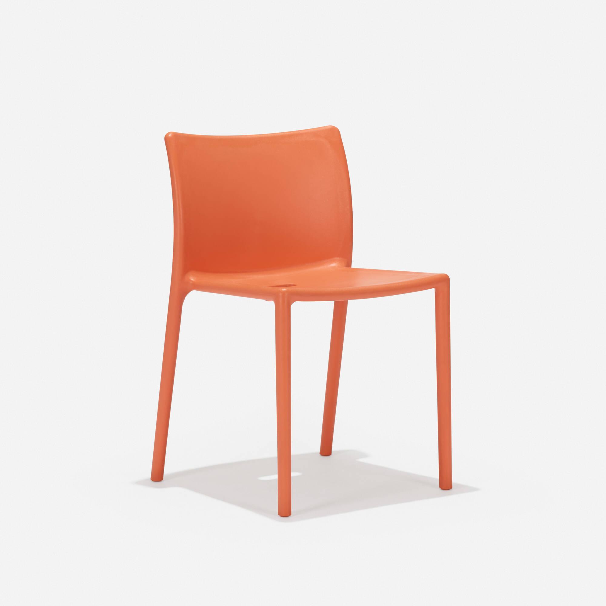 331: Jasper Morrison / Air chair (1 of 3)