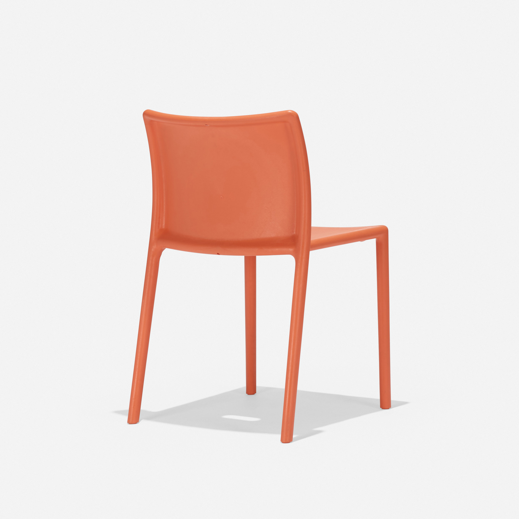 331 jasper morrison air chair. Black Bedroom Furniture Sets. Home Design Ideas