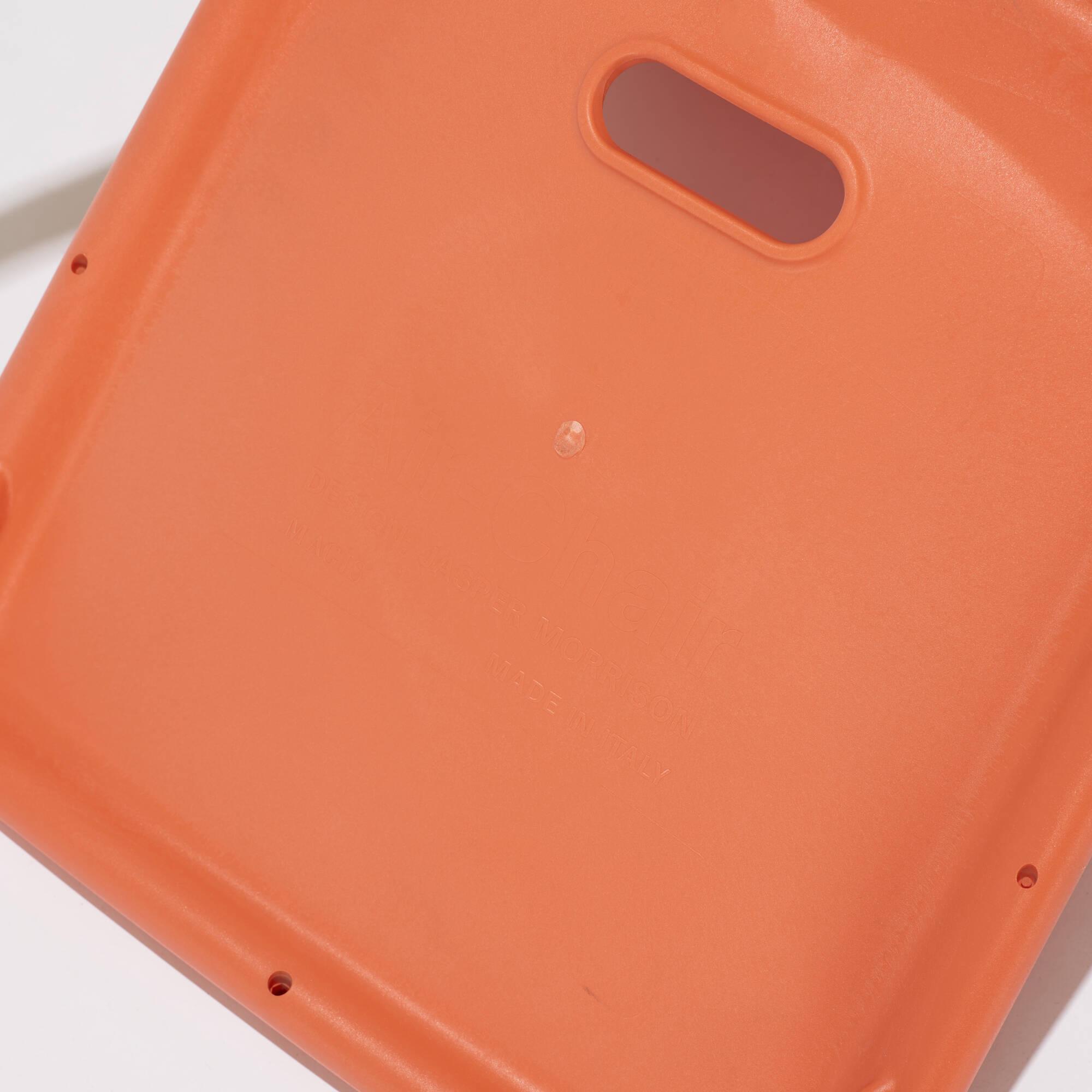 331: Jasper Morrison / Air chair (3 of 3)