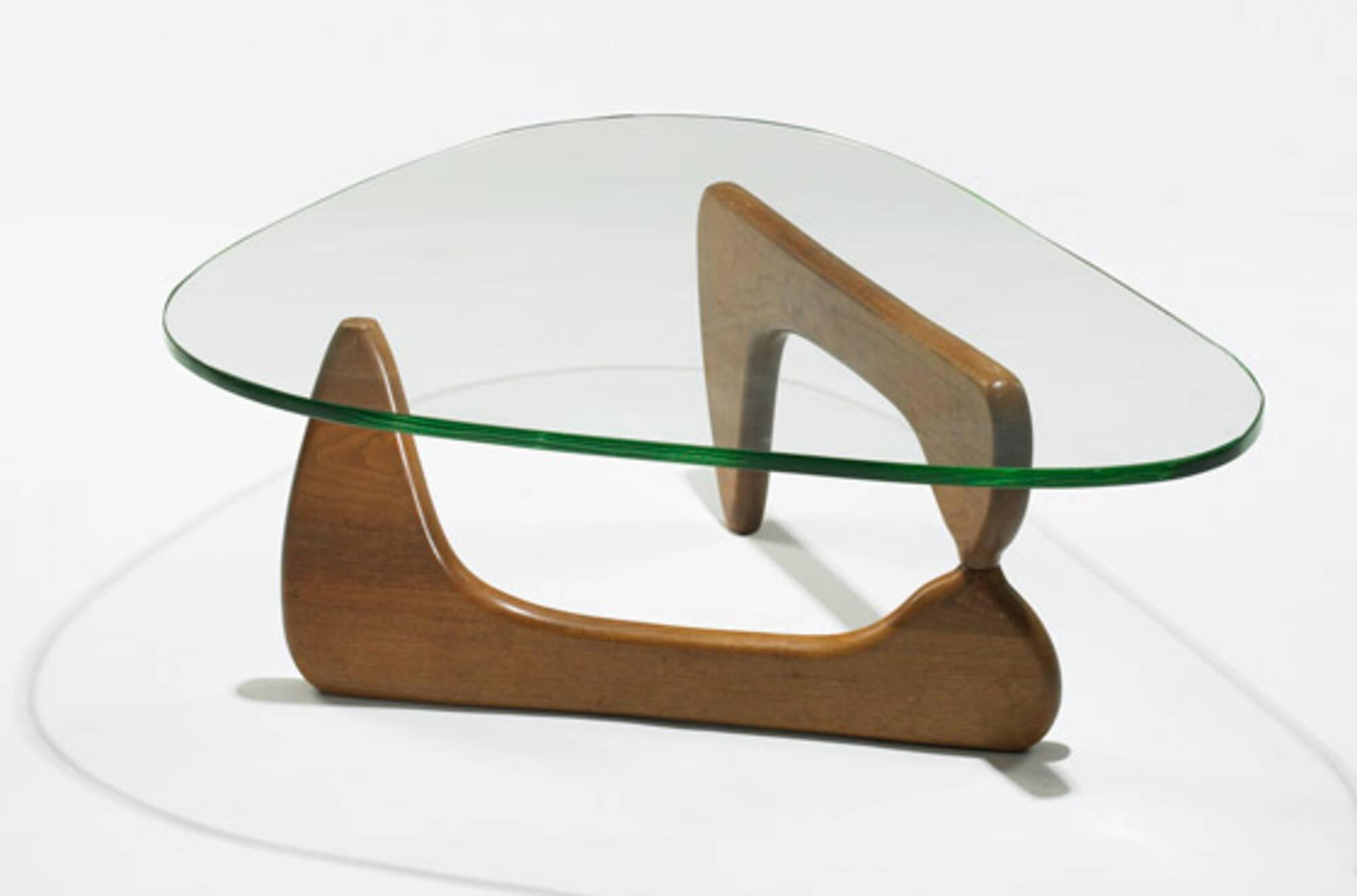 332 Isamu Noguchi Coffee Table Model In 50 Modern Design 30