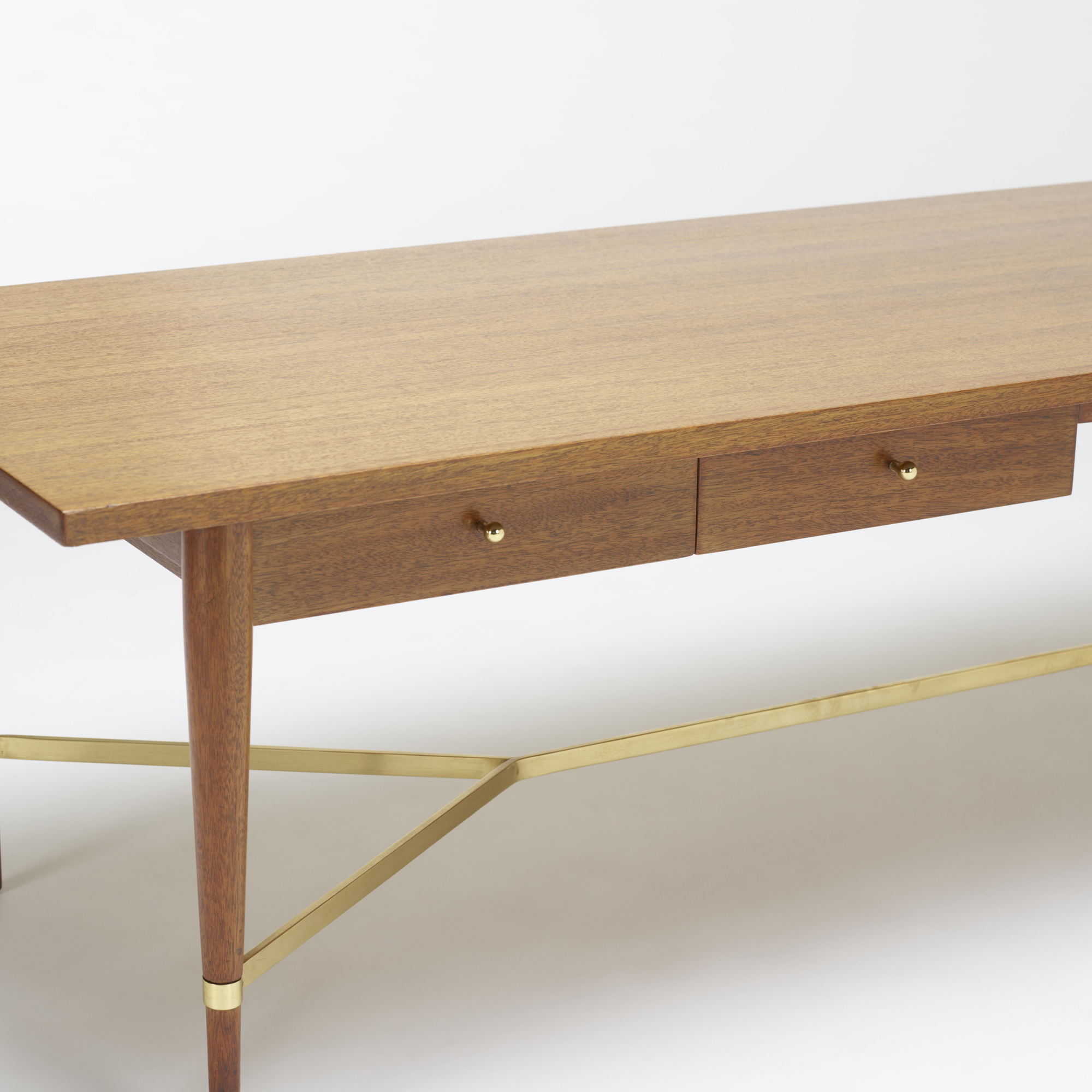 333: Paul McCobb / Connoisseur Collection coffee table (2 of 2)