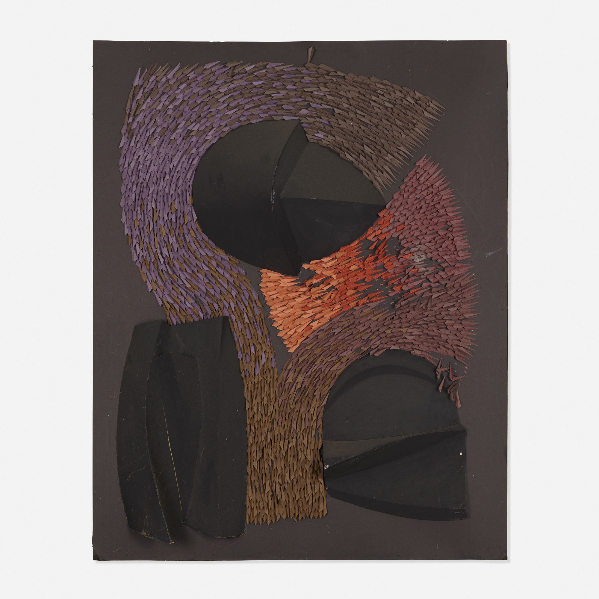334: Irving Harper / Untitled (1 of 1)