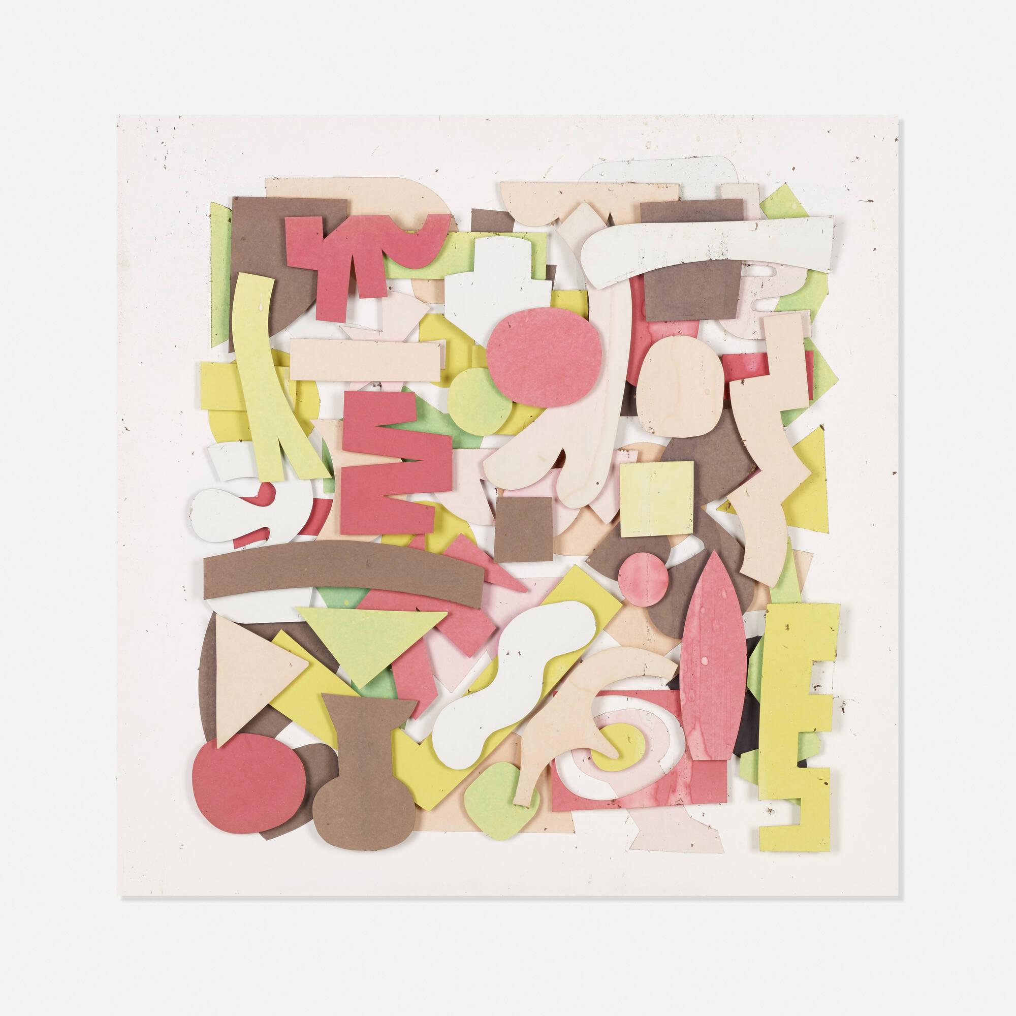 335: Irving Harper / Untitled (1 of 1)