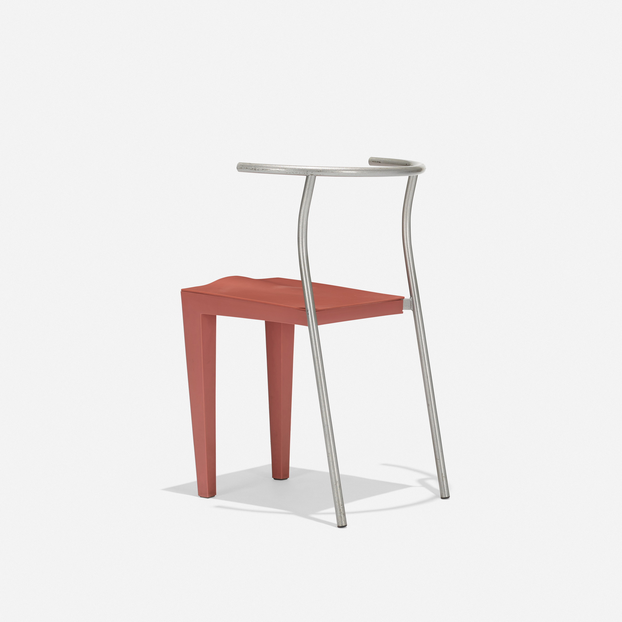 336: Philippe Starck / Dr. Glob chair (3 of 4)