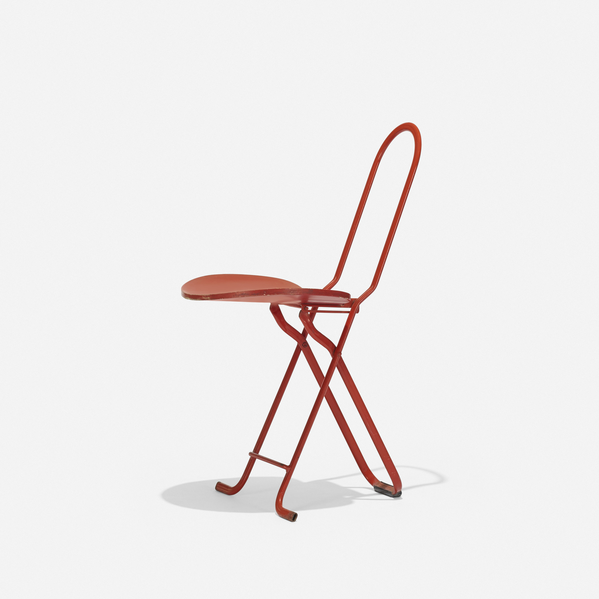 337: Gastone Rinaldi / Dafne folding chair (3 of 3)