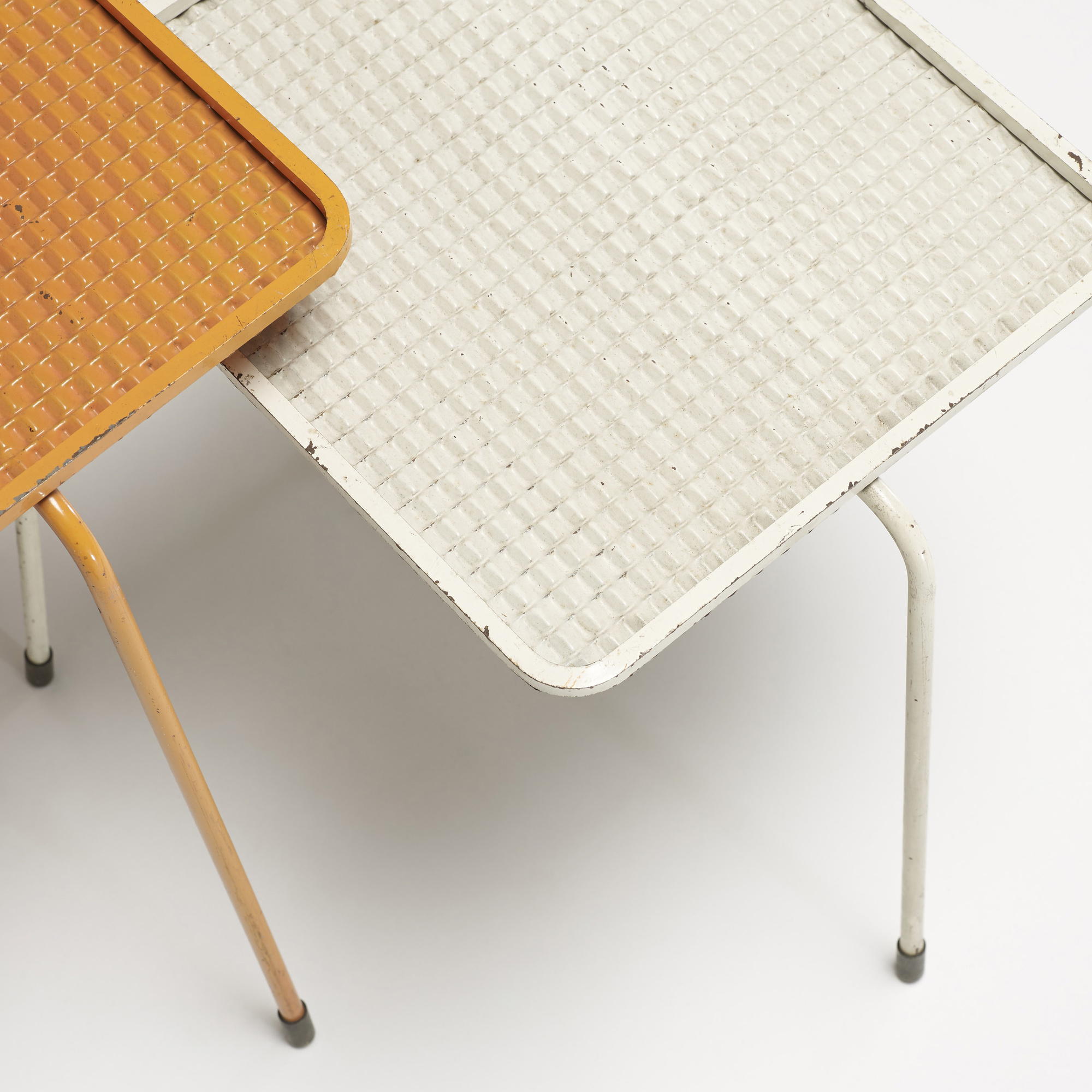 340 mathieu mat got soumba nesting tables set of three. Black Bedroom Furniture Sets. Home Design Ideas
