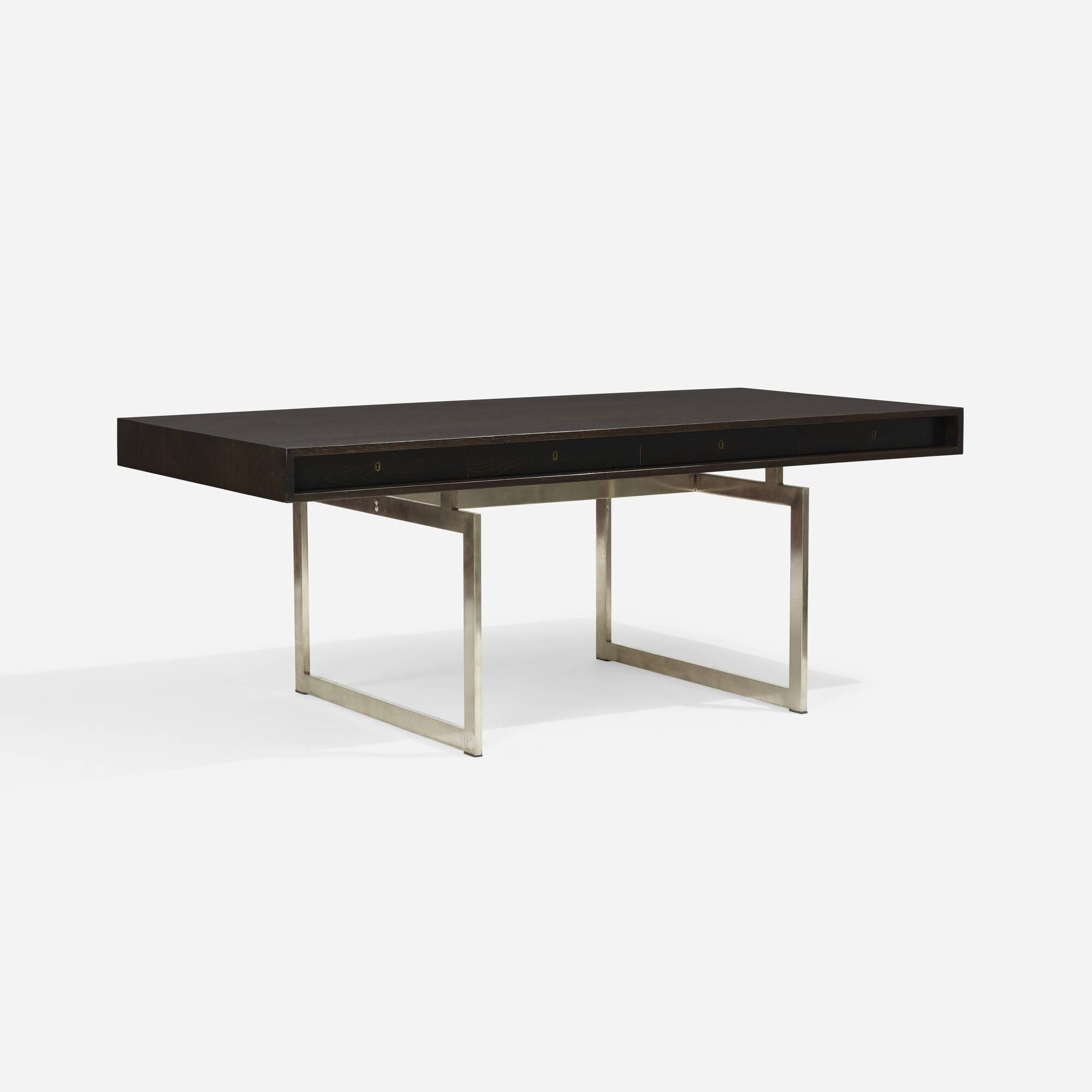 341: Bodil Kjaer / desk (1 of 3)