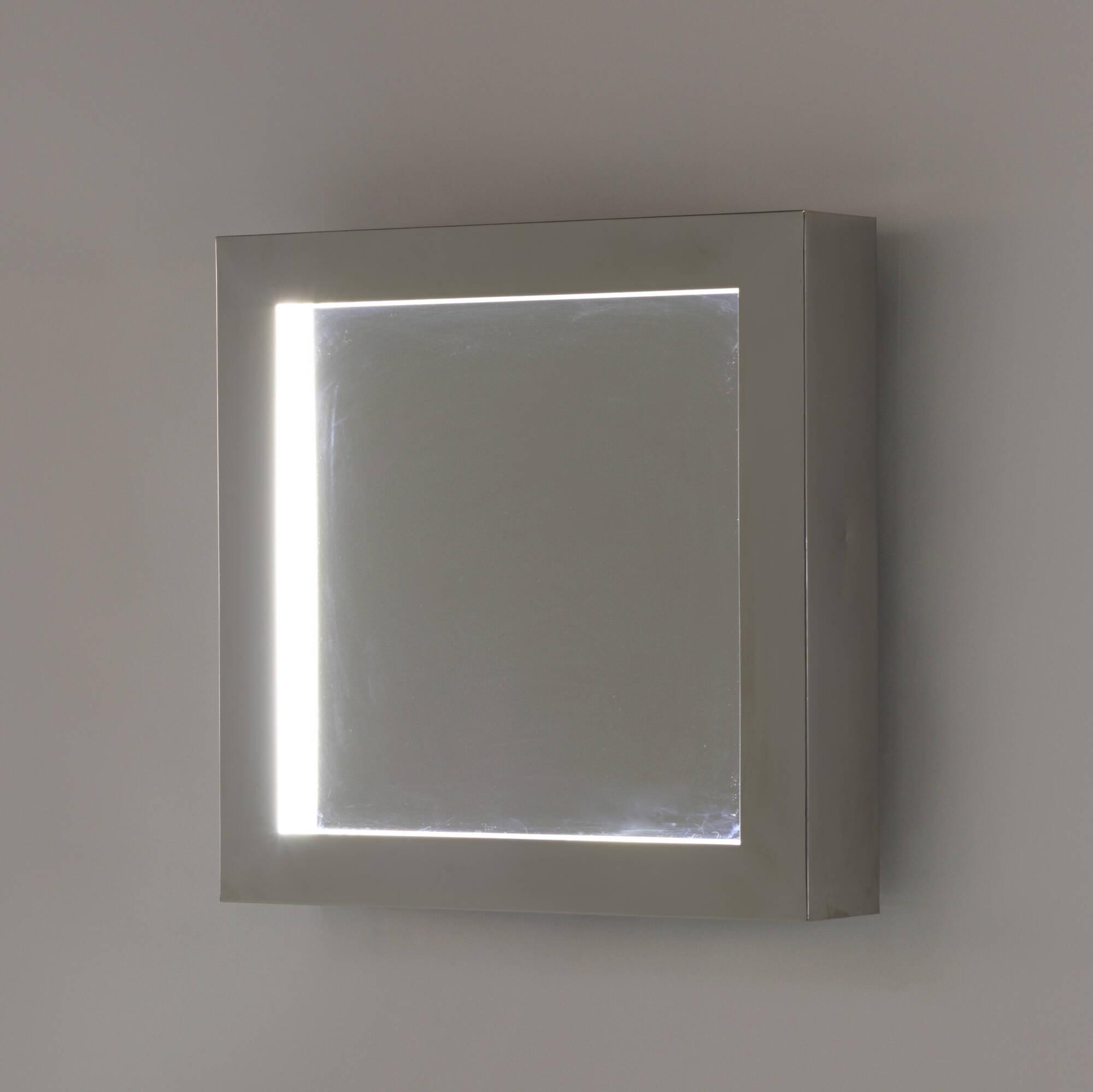 341: Nanda Vigo / Prototype Iceberg lamp (2 of 2)