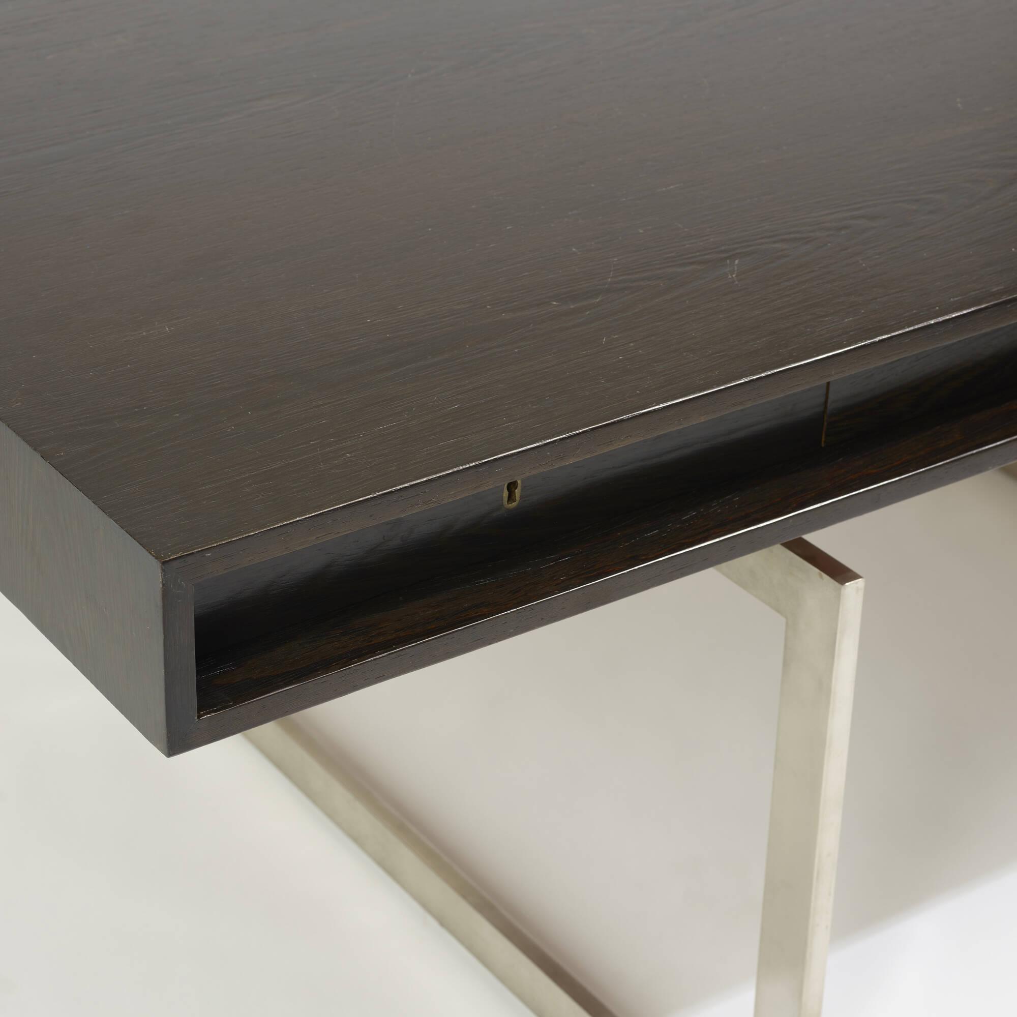 341: Bodil Kjaer / desk (3 of 3)