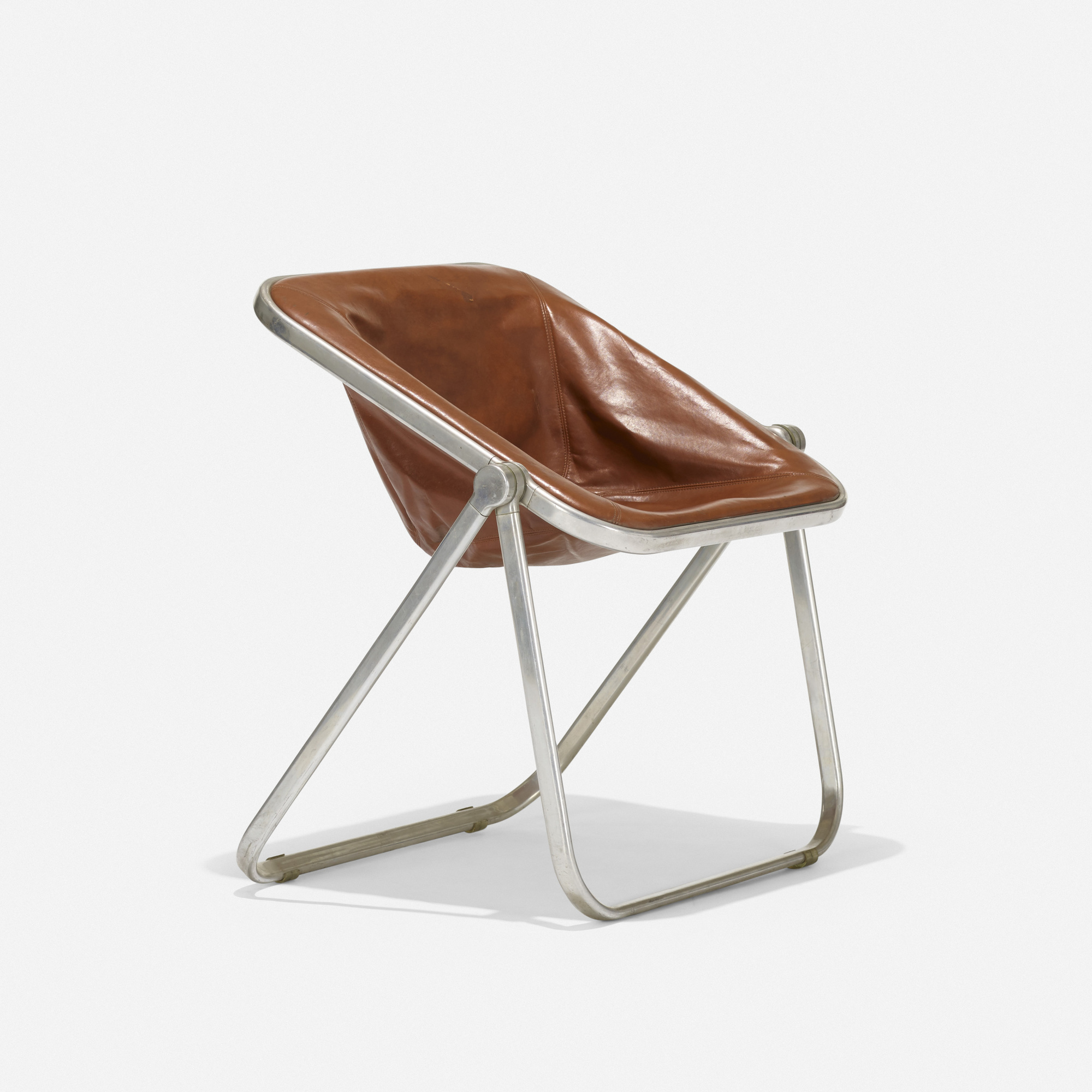 343: Giancarlo Piretti / Plona folding chair (1 of 3)