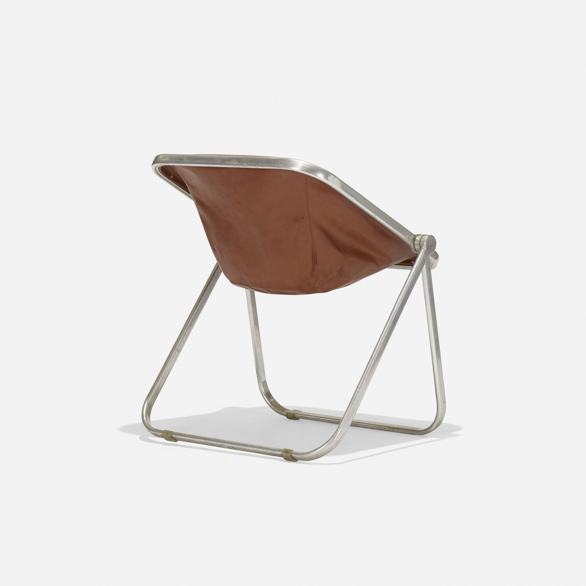343: Giancarlo Piretti / Plona folding chair (2 of 3)