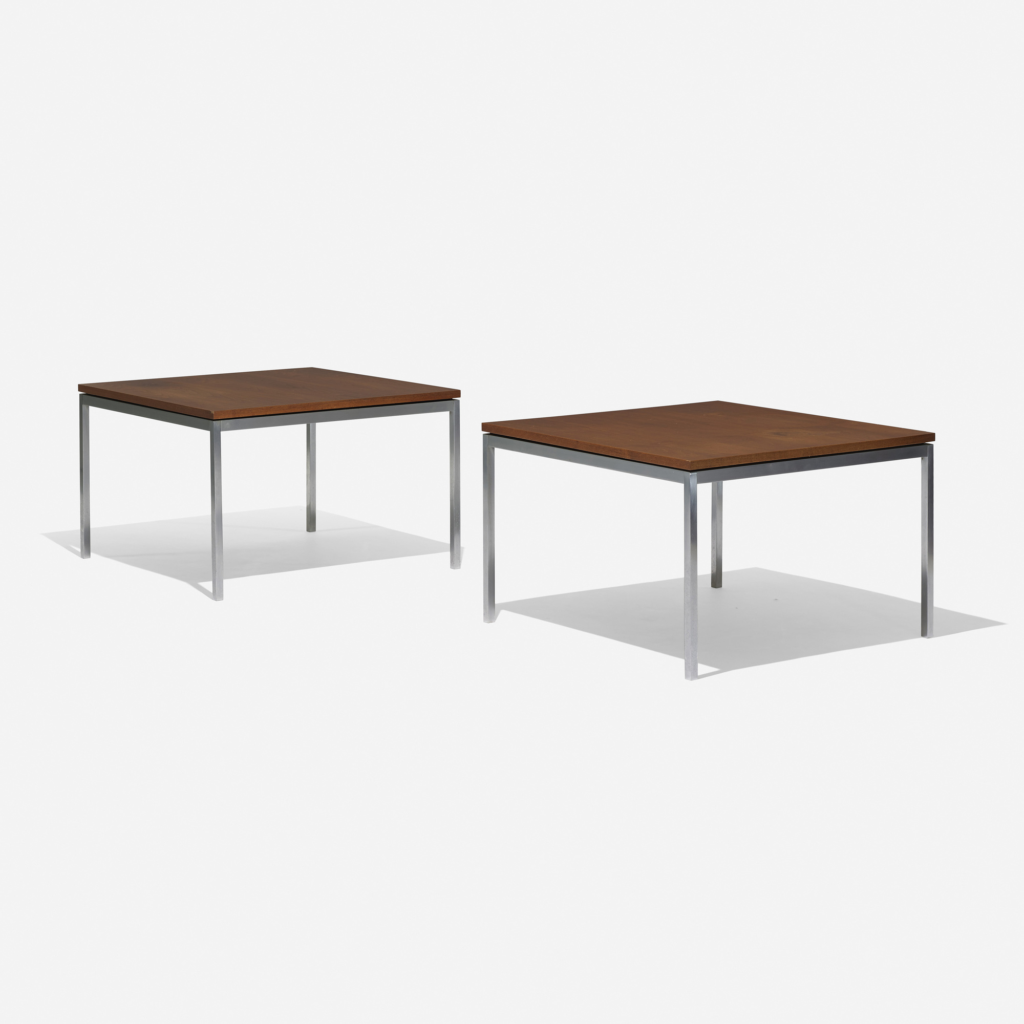 melange table tables console cora collections hshk occasional stores indoor hauser