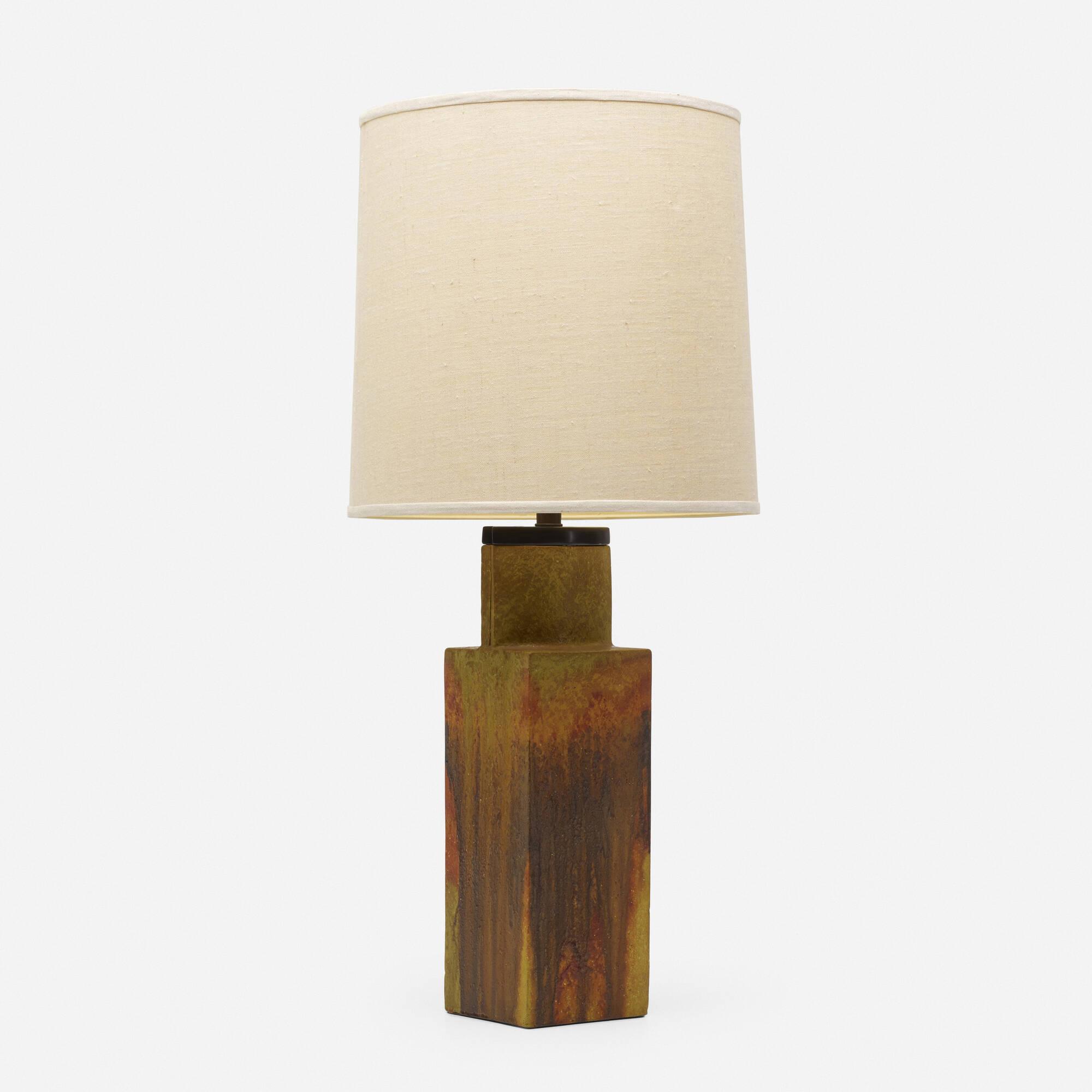 347: Marcello Fantoni / table lamp (1 of 2)