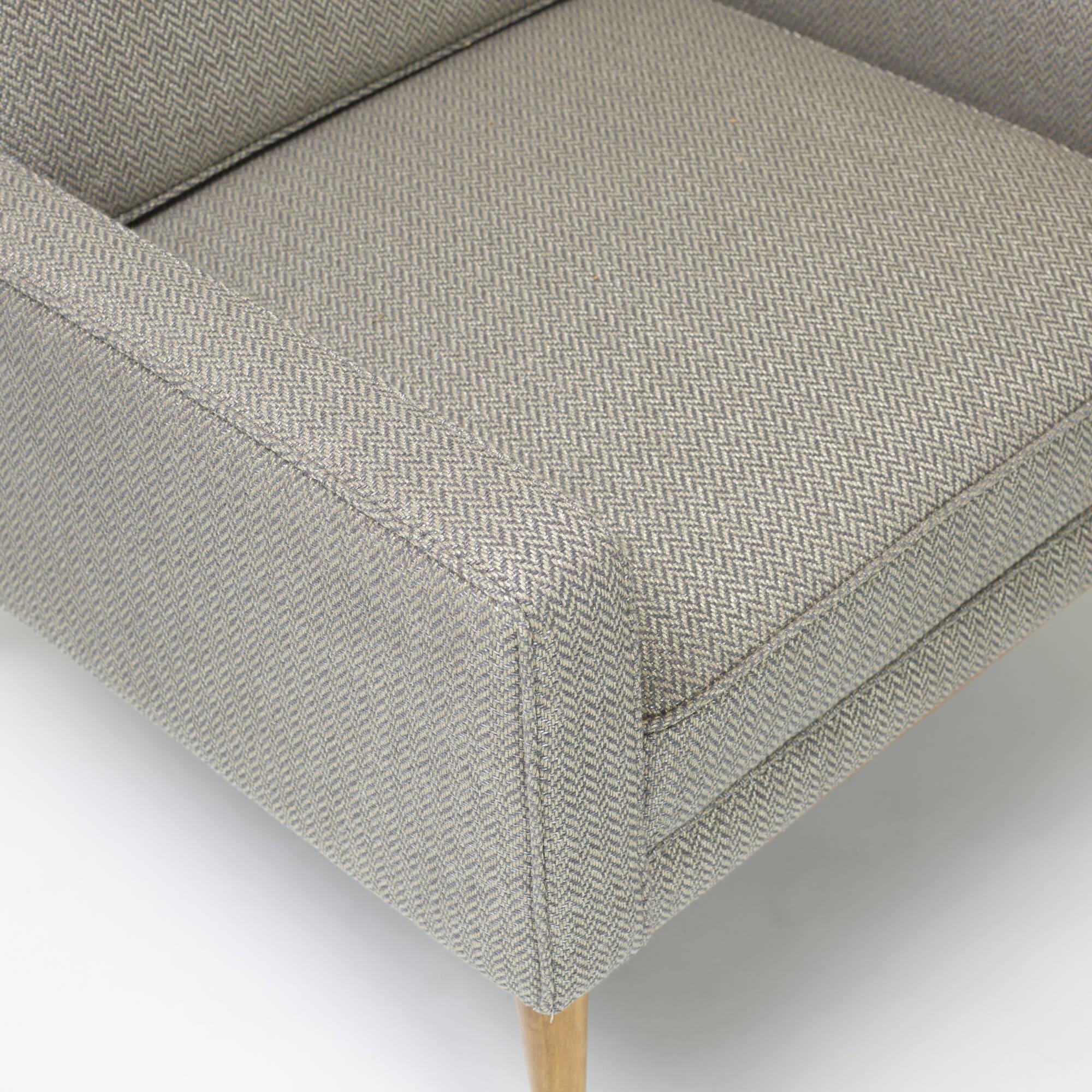 348: Paul McCobb / lounge chairs model 302, pair (3 of 3)