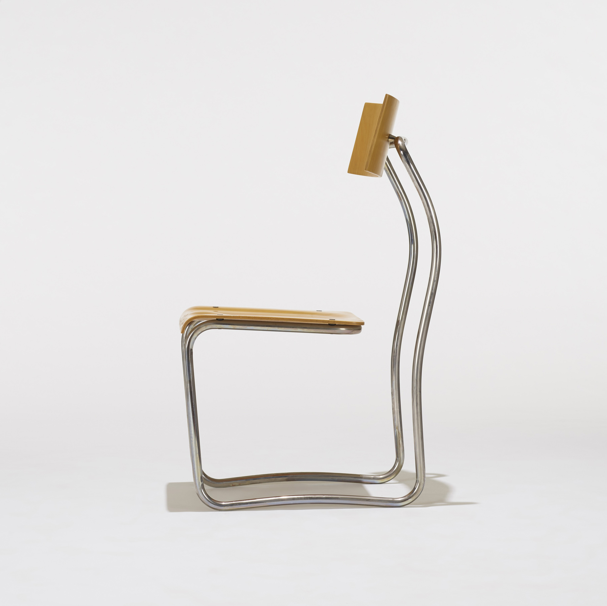 348: Giuseppe Terragni / Lariana chair (3 of 3)
