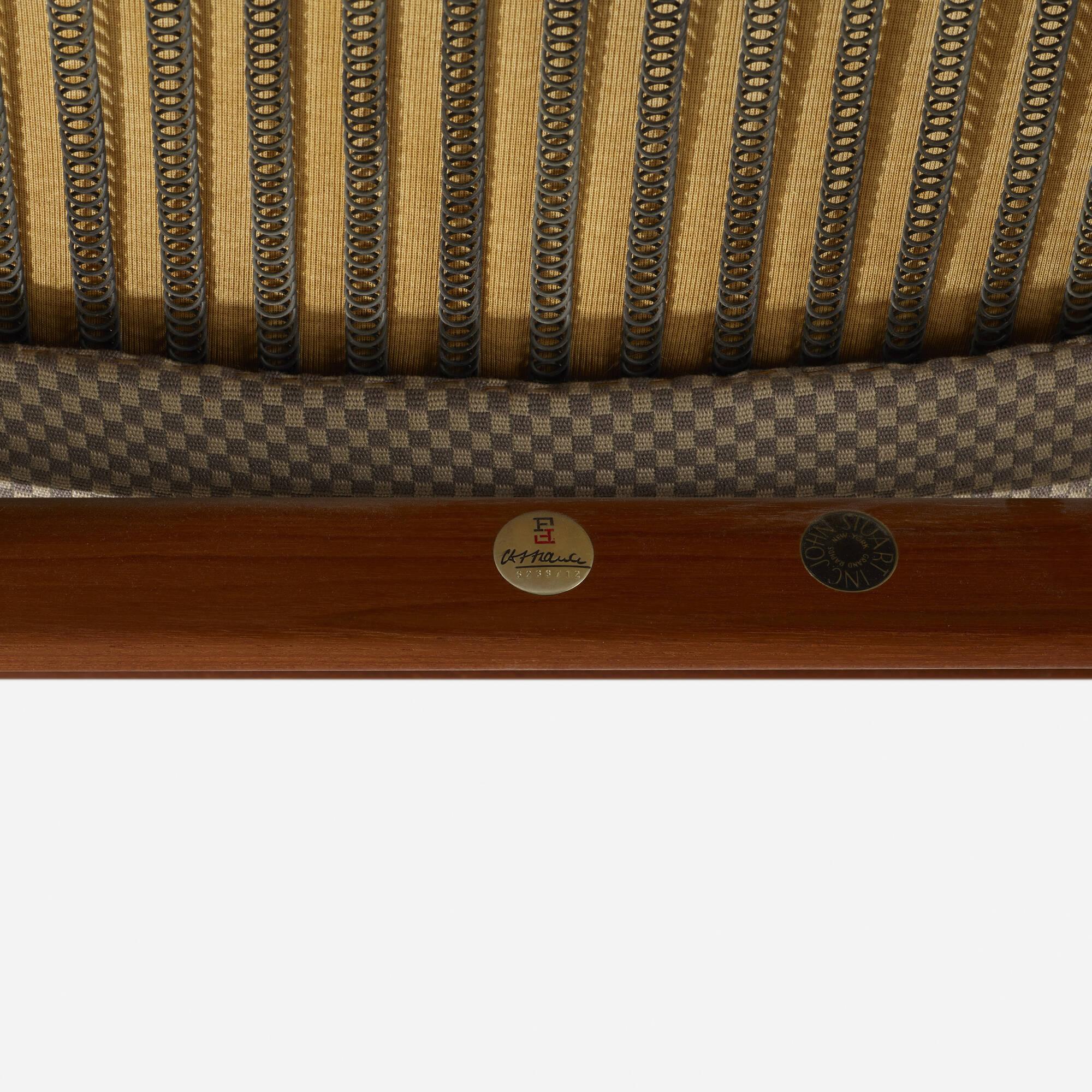 349: Finn Juhl / Bwana armchair (4 of 4)