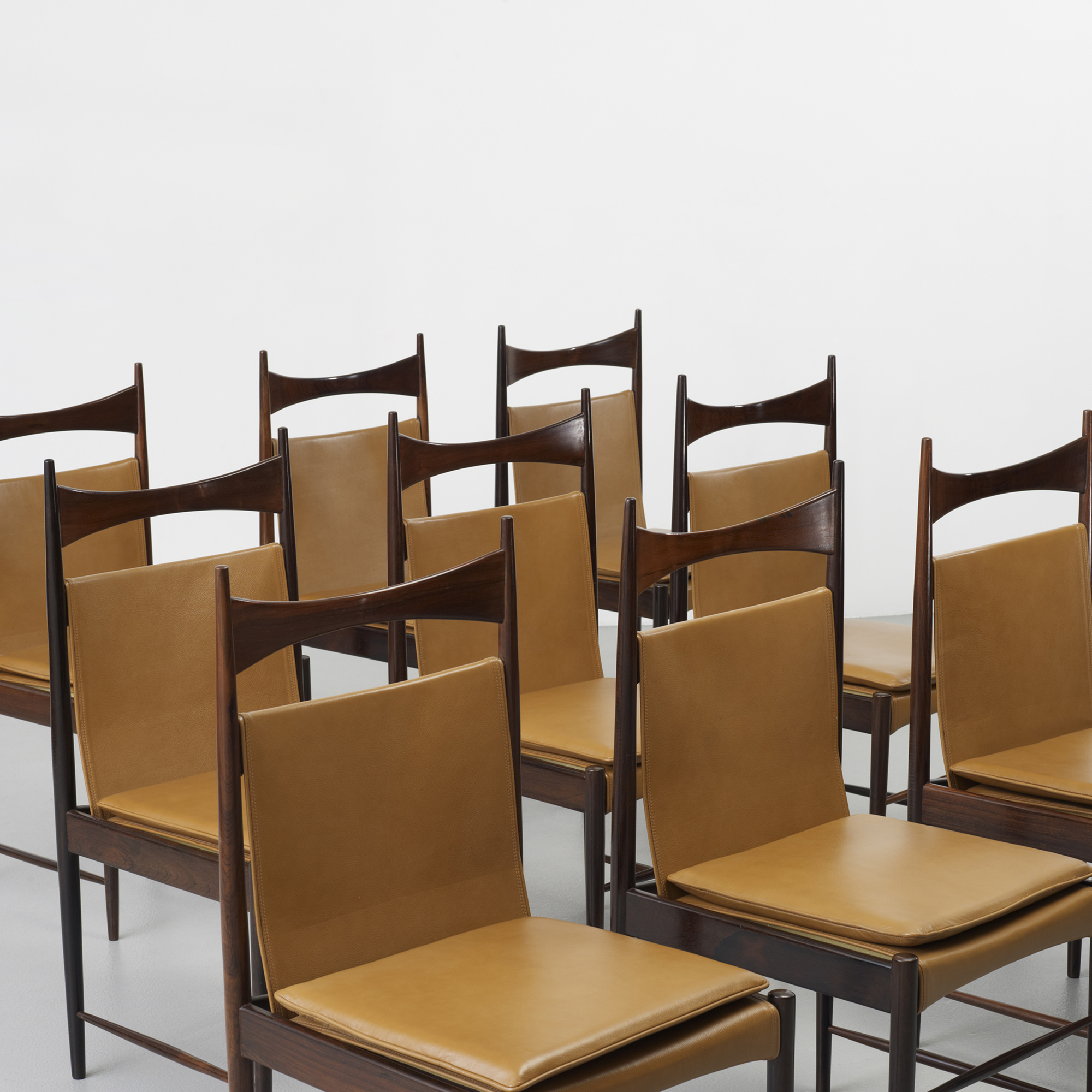 100 high back wooden chairs bess high backed wooden chair c