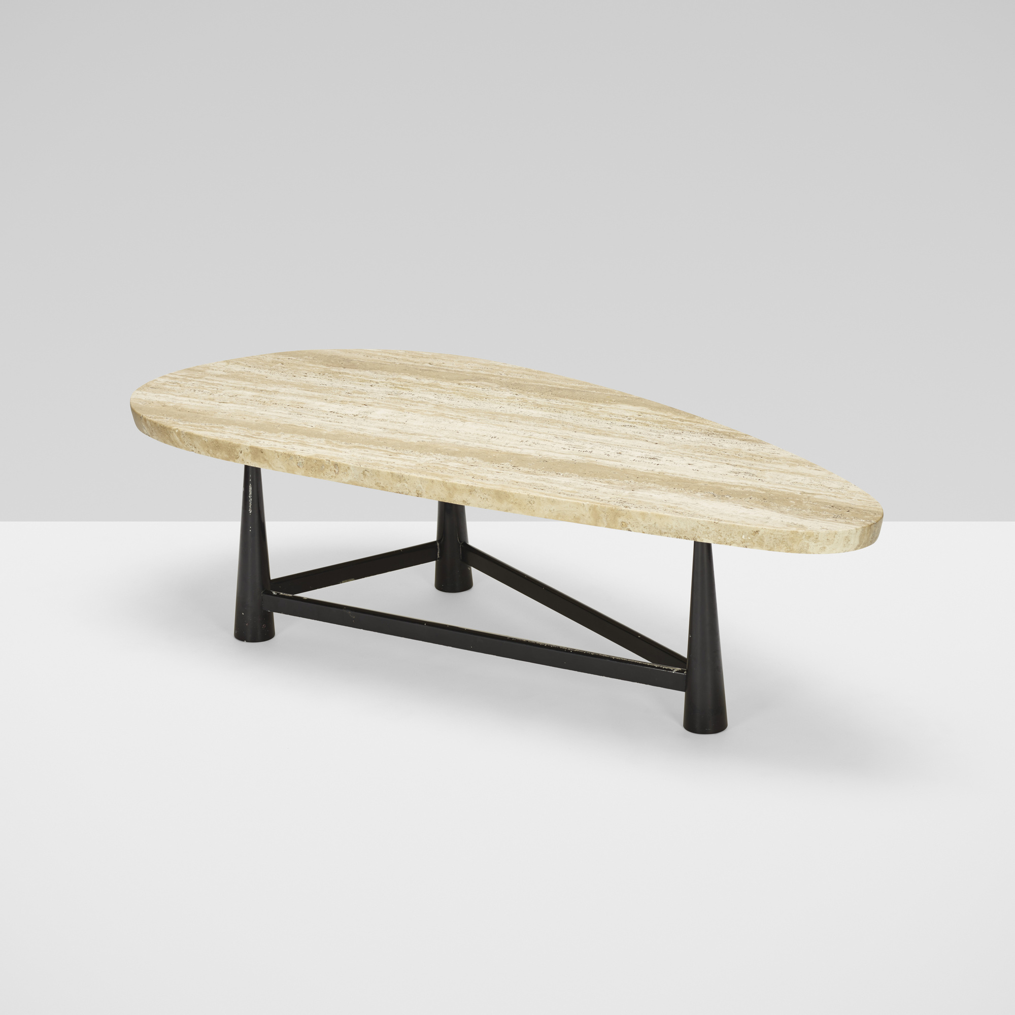352: Edward Wormley / coffee table, model 521 (1 of 2)