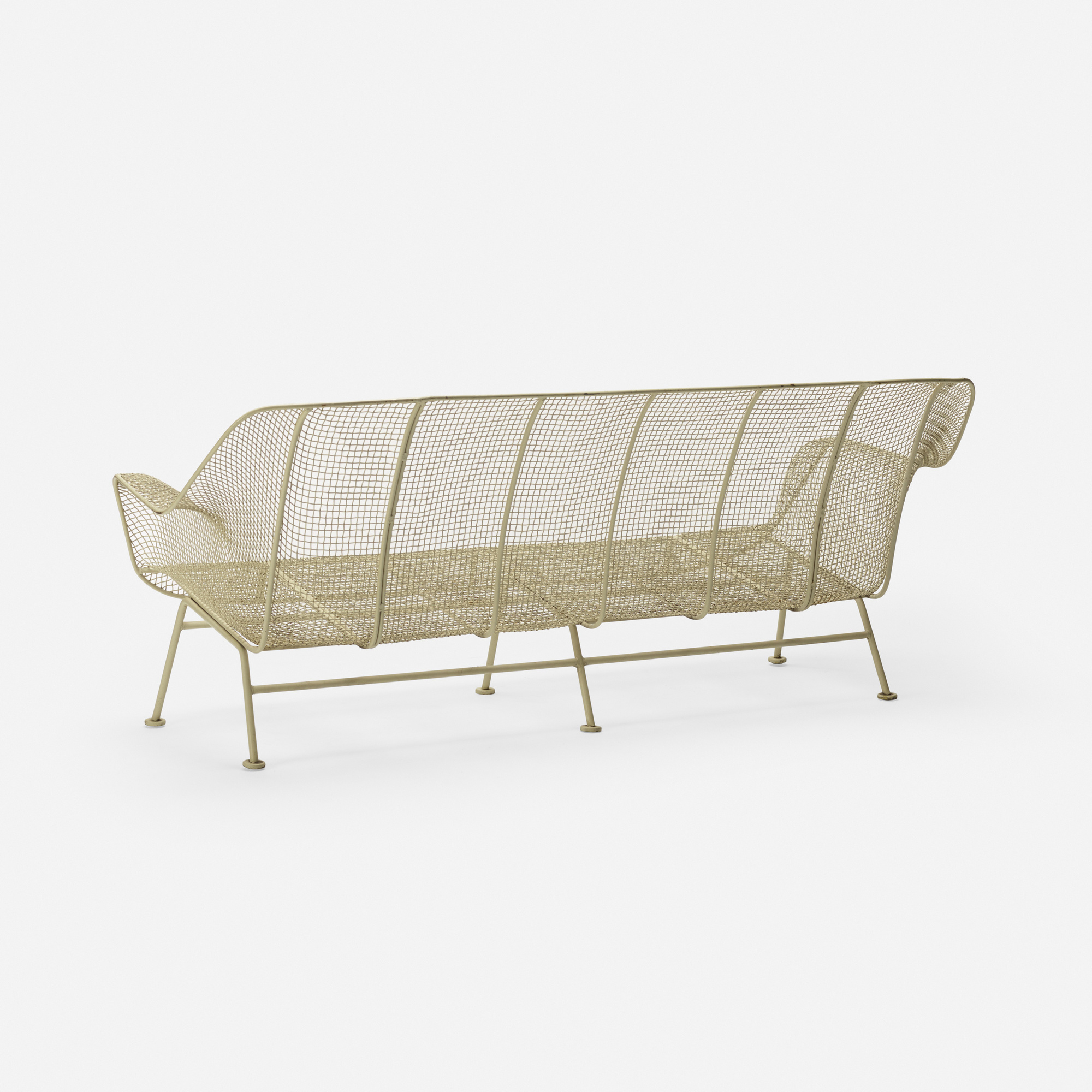 354: Russell Woodard / Sculptura sofa (2 of 3)