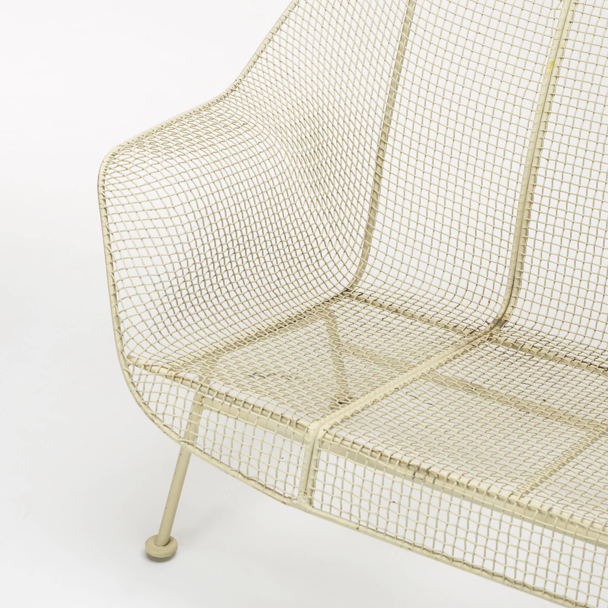 354: Russell Woodard / Sculptura sofa (3 of 3)