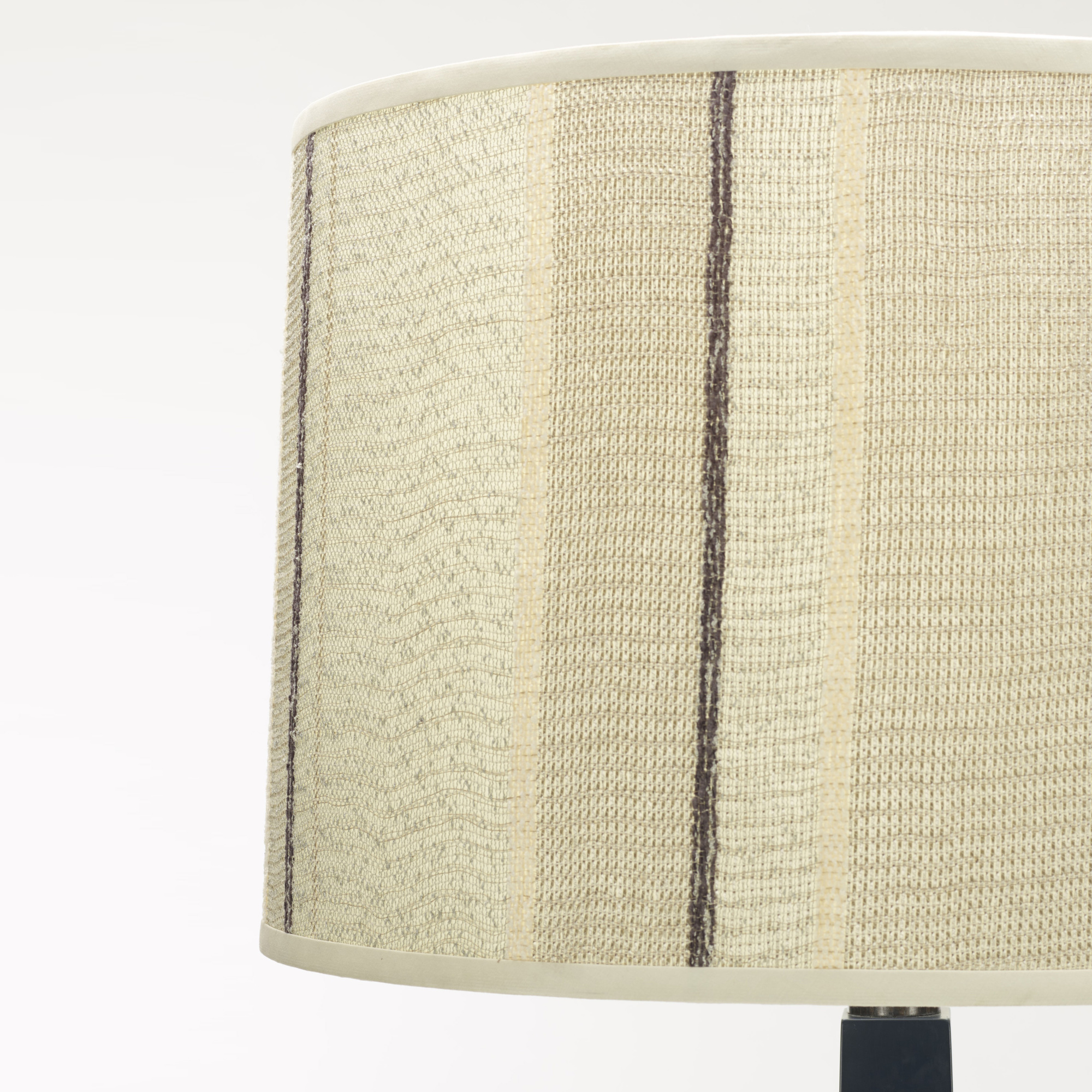355: William (Billy) Haines / floor lamp (2 of 2)