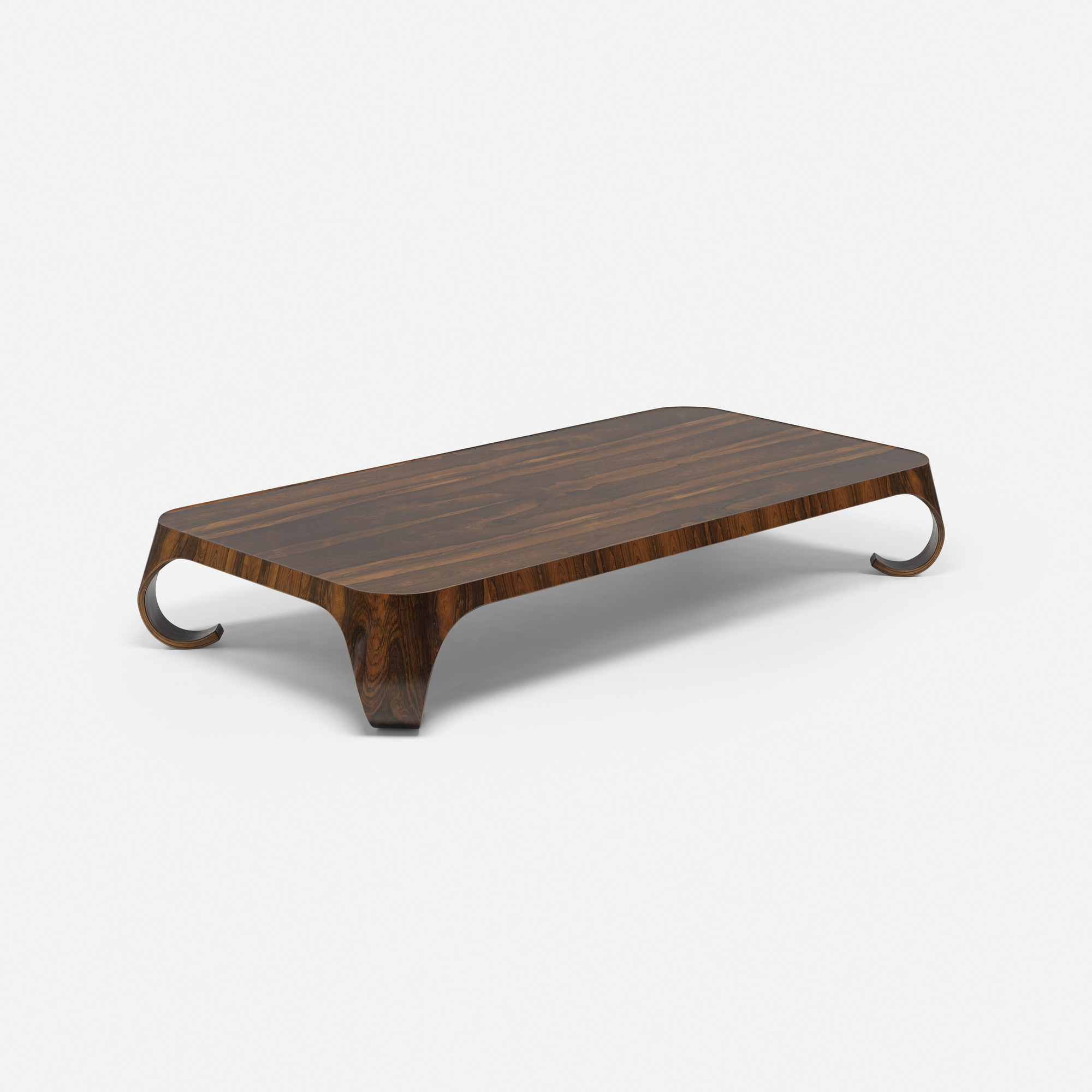 360: Isamu Kenmochi / custom coffee table (1 of 3)