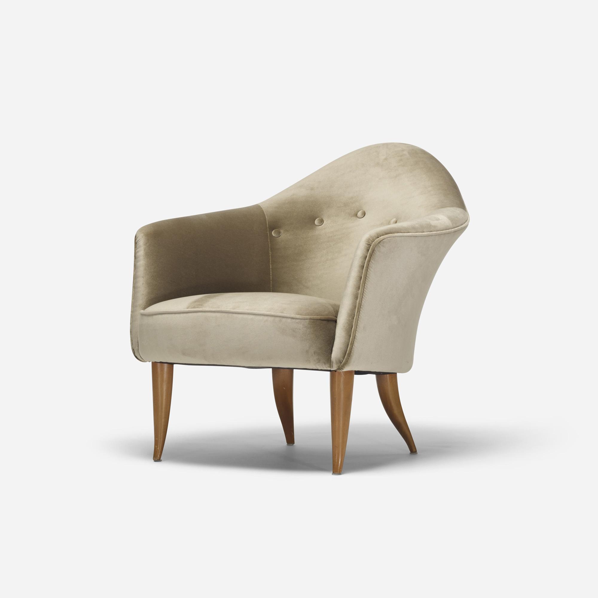 360: Kerstin Horlin-Holmquist / Little Adam lounge chair (1 of 4)