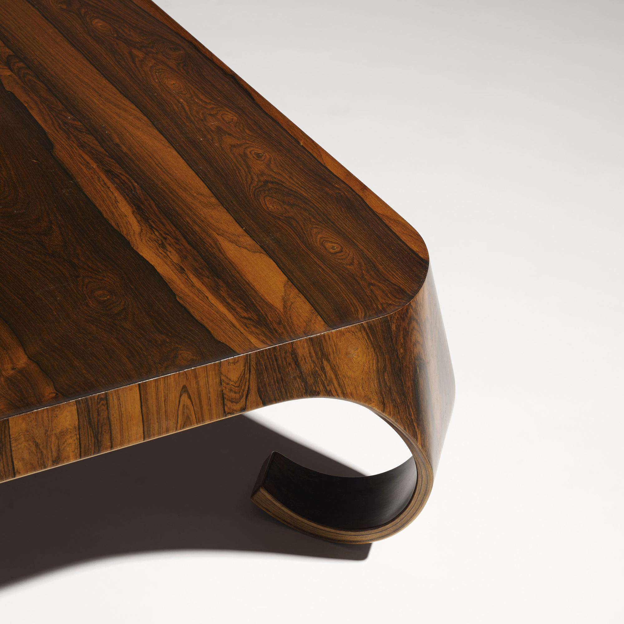 360: Isamu Kenmochi / custom coffee table (3 of 3)