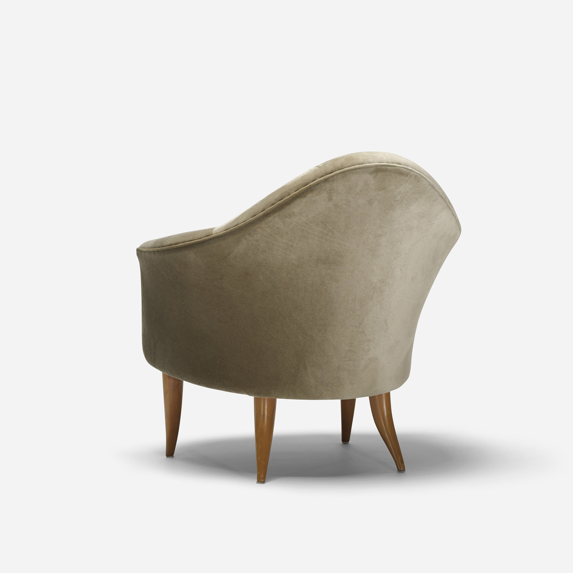 360: Kerstin Horlin-Holmquist / Little Adam lounge chair (3 of 4)