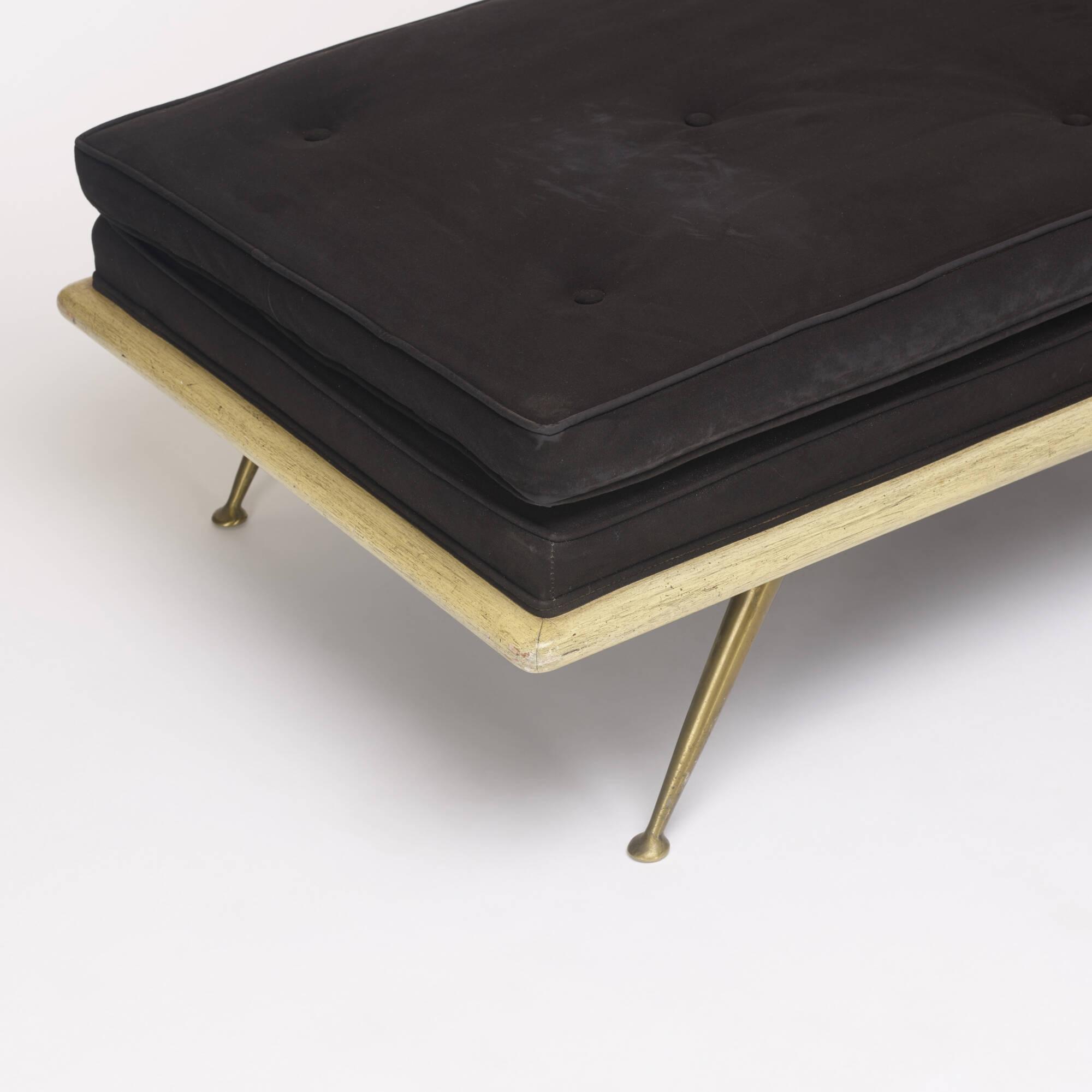 363: T.H. Robsjohn-Gibbings / chaise lounge (2 of 3)