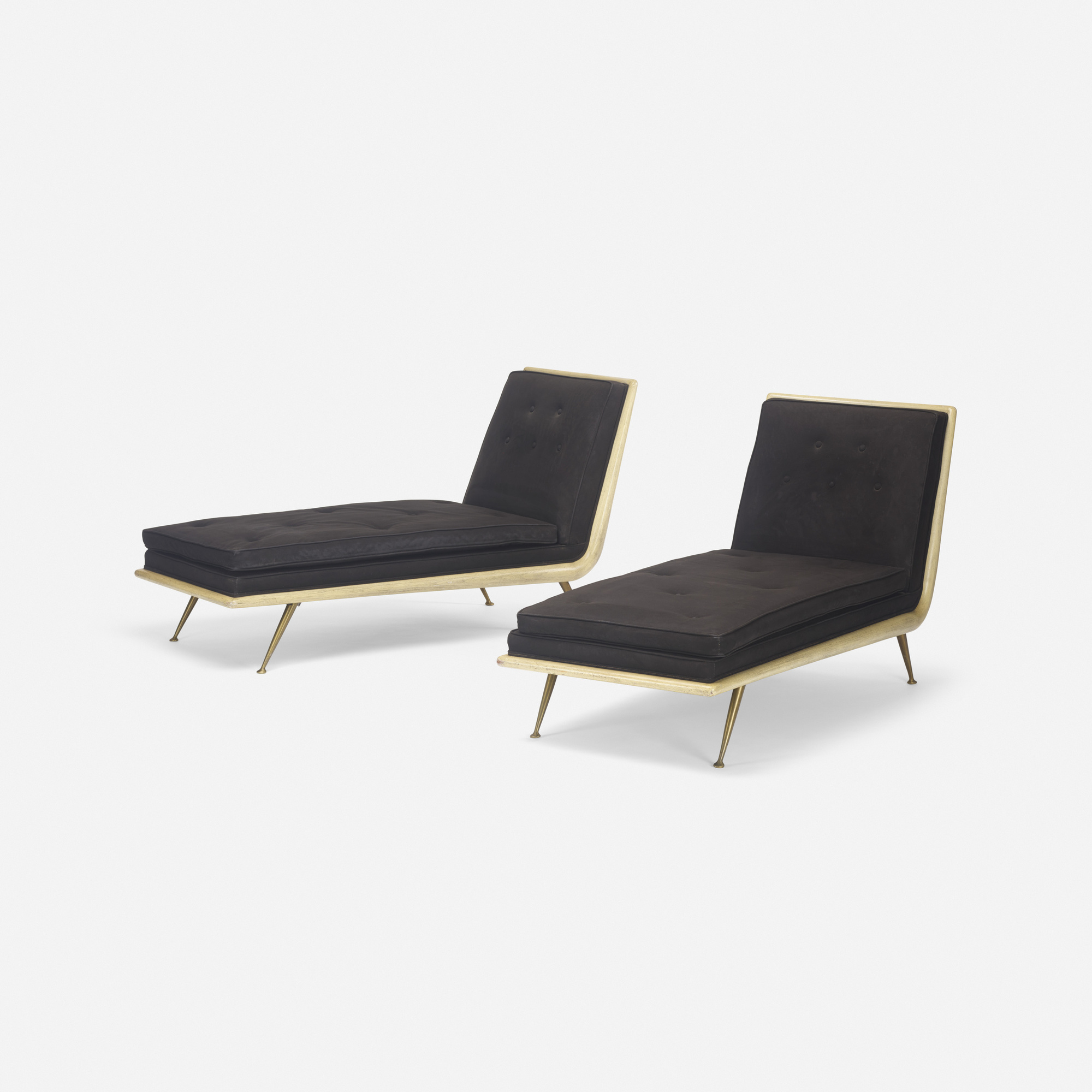 363: T.H. Robsjohn-Gibbings / chaise lounge (3 of 3)