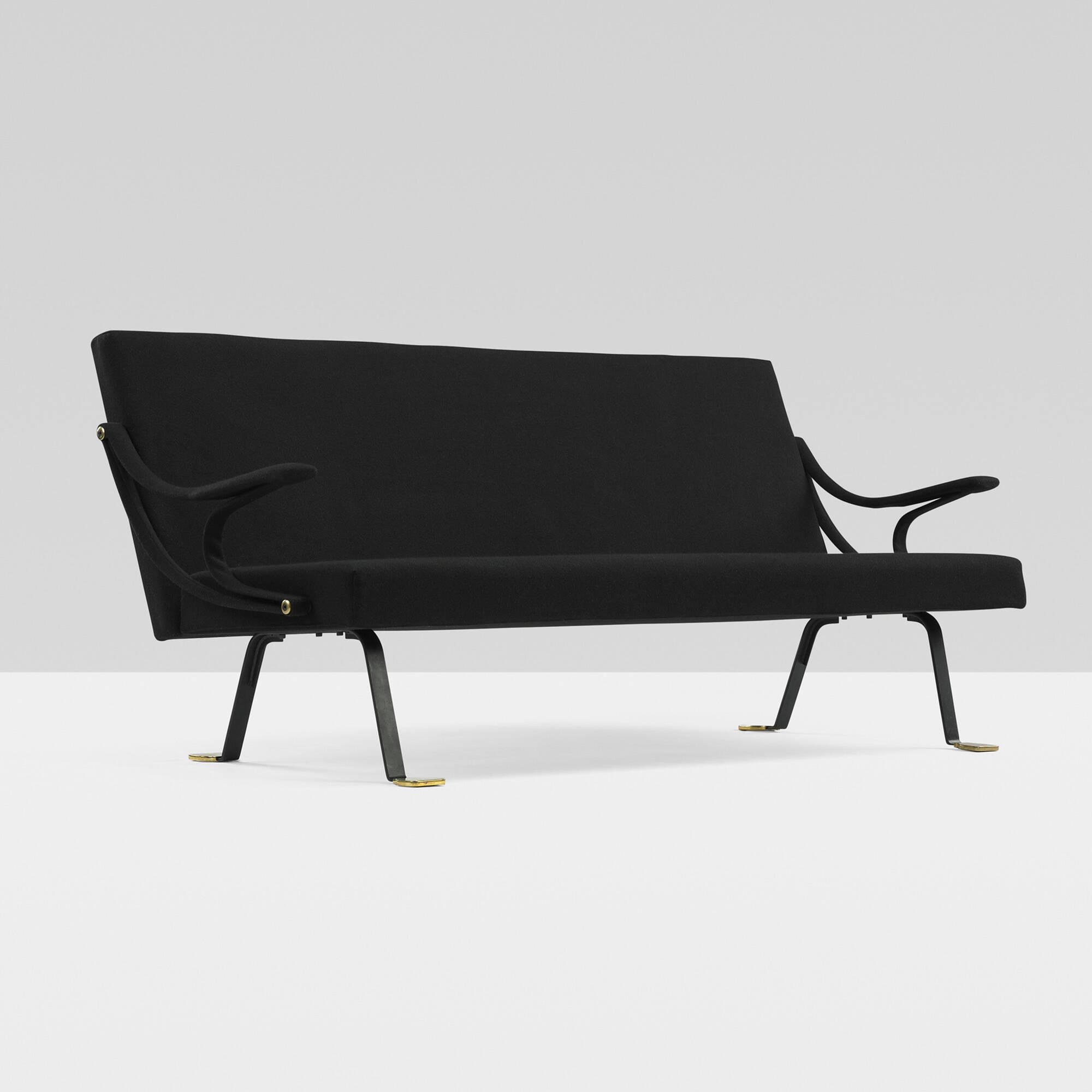 Special Sofa Design Furninova Vesta Special Sofa Mckenzie Willis Afosngised Special Design