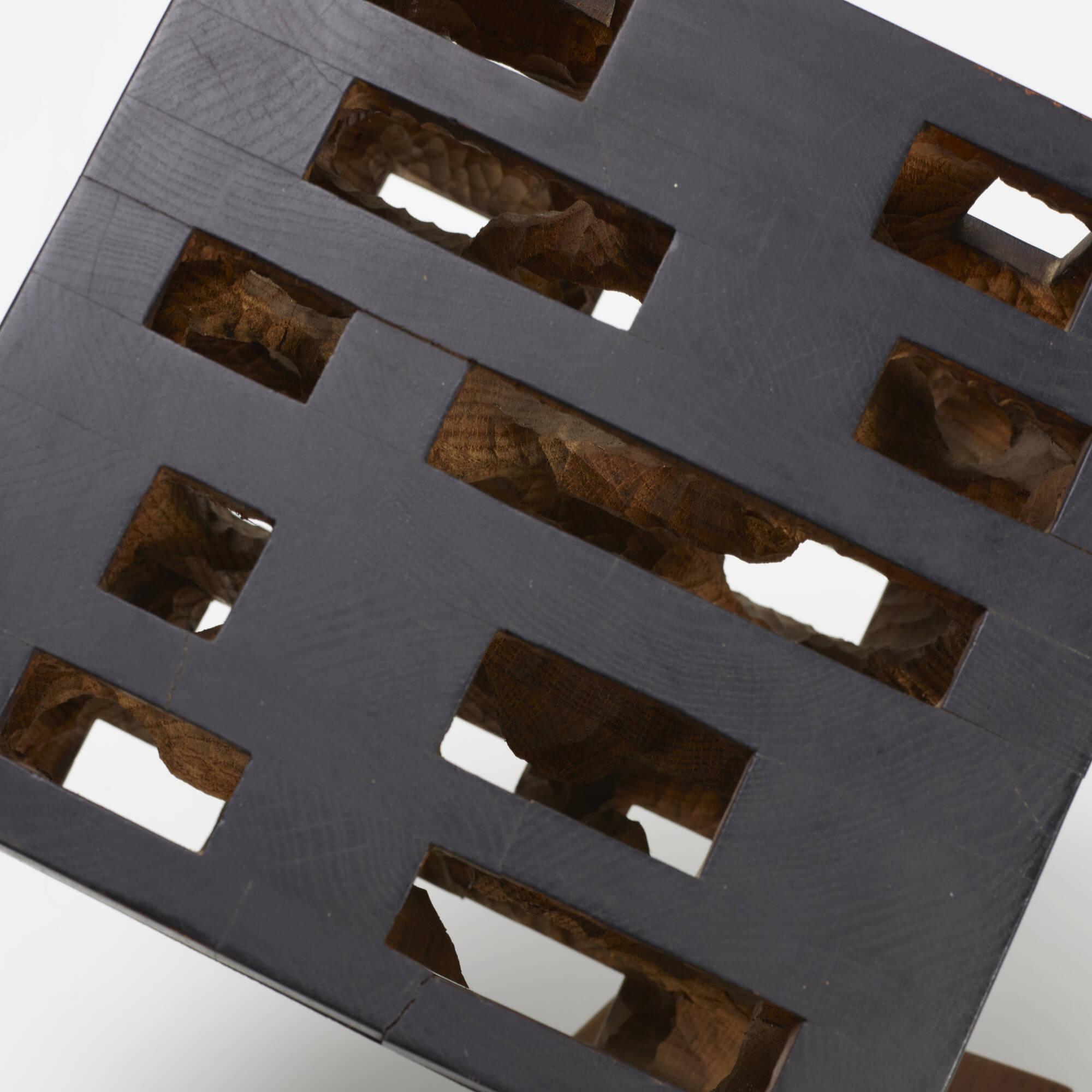 369: Mario Dal Fabbro / Untitled (2 of 3)