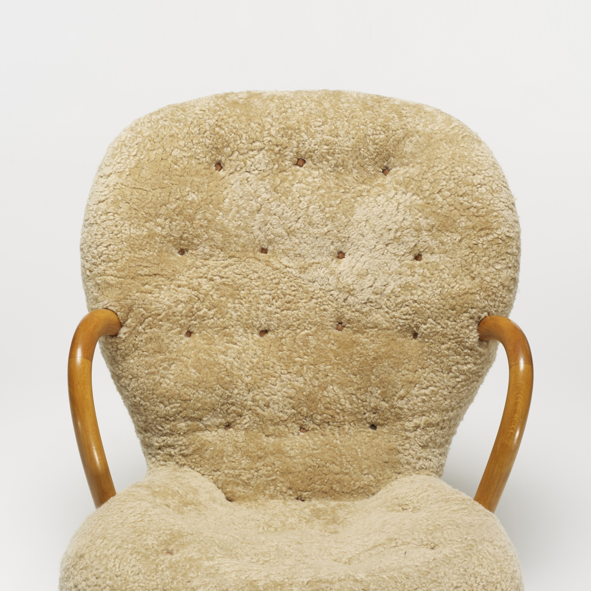 374: Philip Arctander / lounge chair (3 of 3)