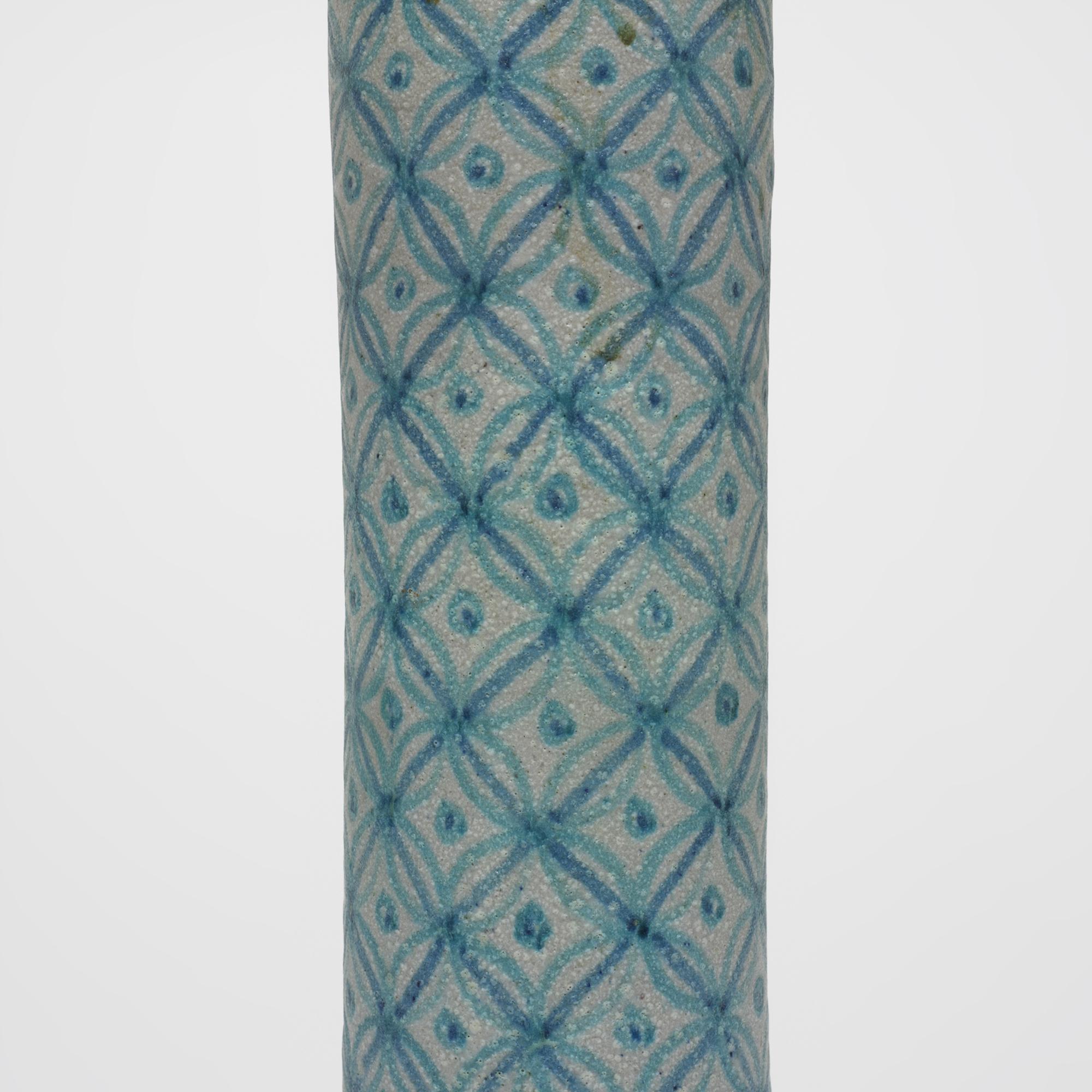 Modern Home Design October 2012: 375: GUIDO GAMBONE, Vase