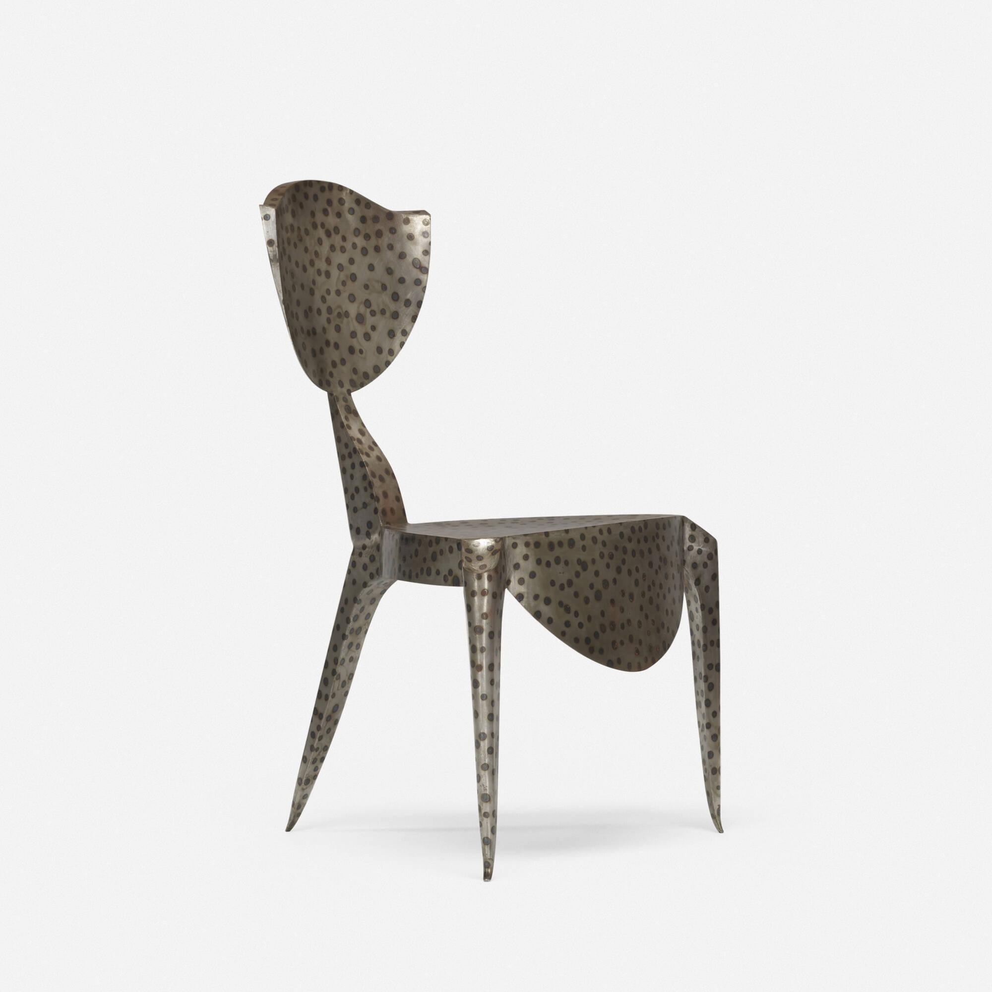 381: André Dubreuil / Paris chair (3 of 3)
