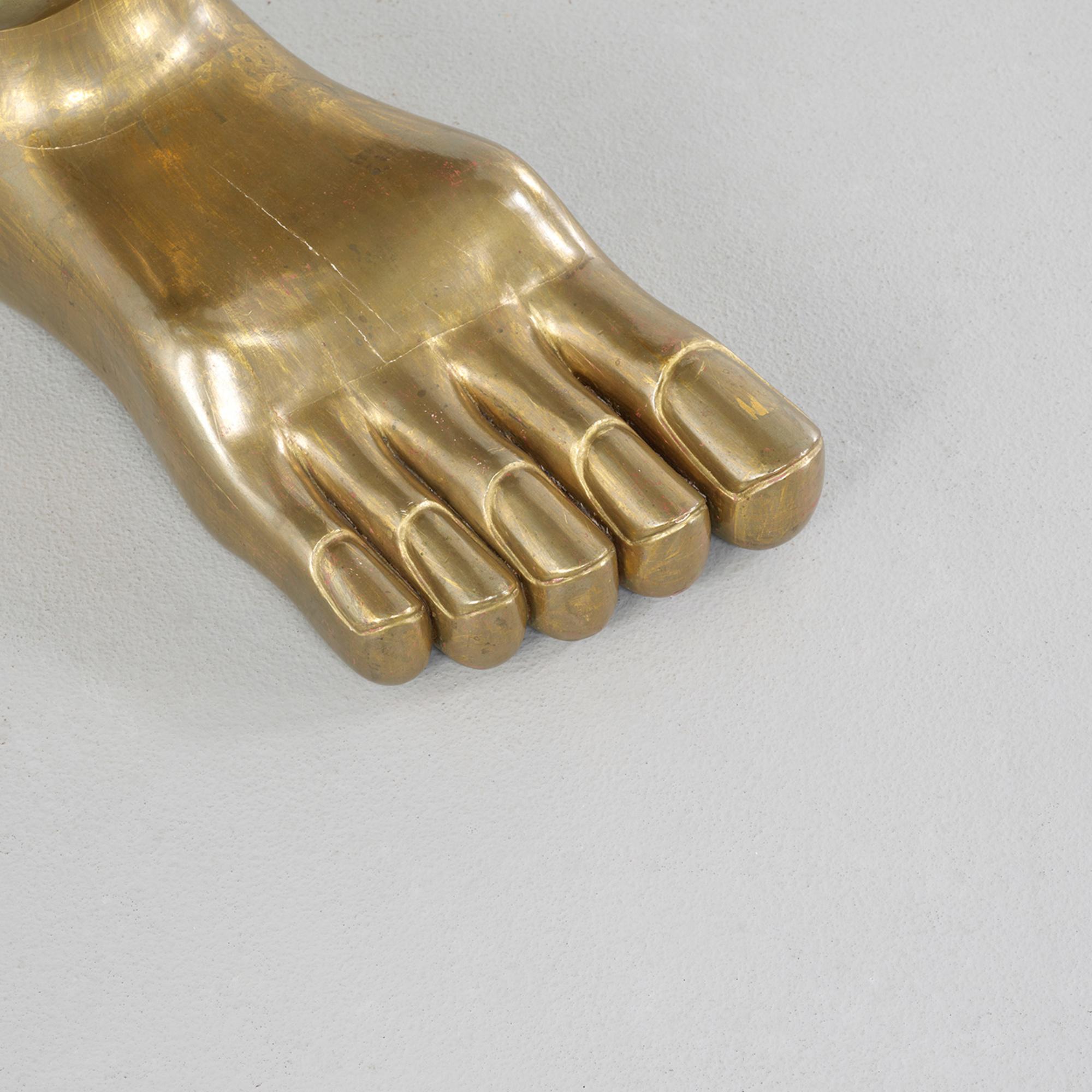 385: Pedro Friedeberg / Hand Foot chair \u003c Living Contemporary, 27 ...