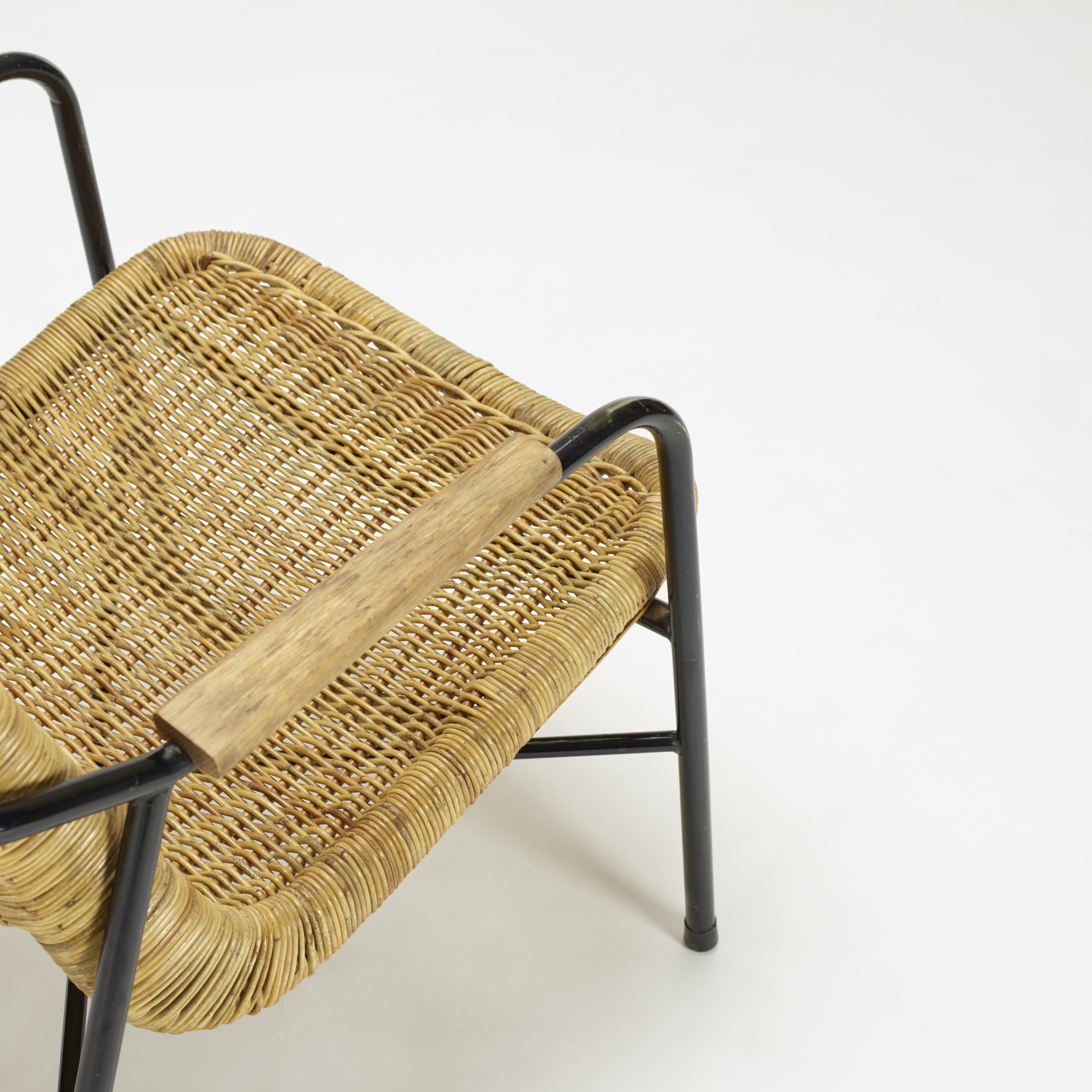 386: Dirk van Sliedregt / armchair, model 514a (3 of 3)